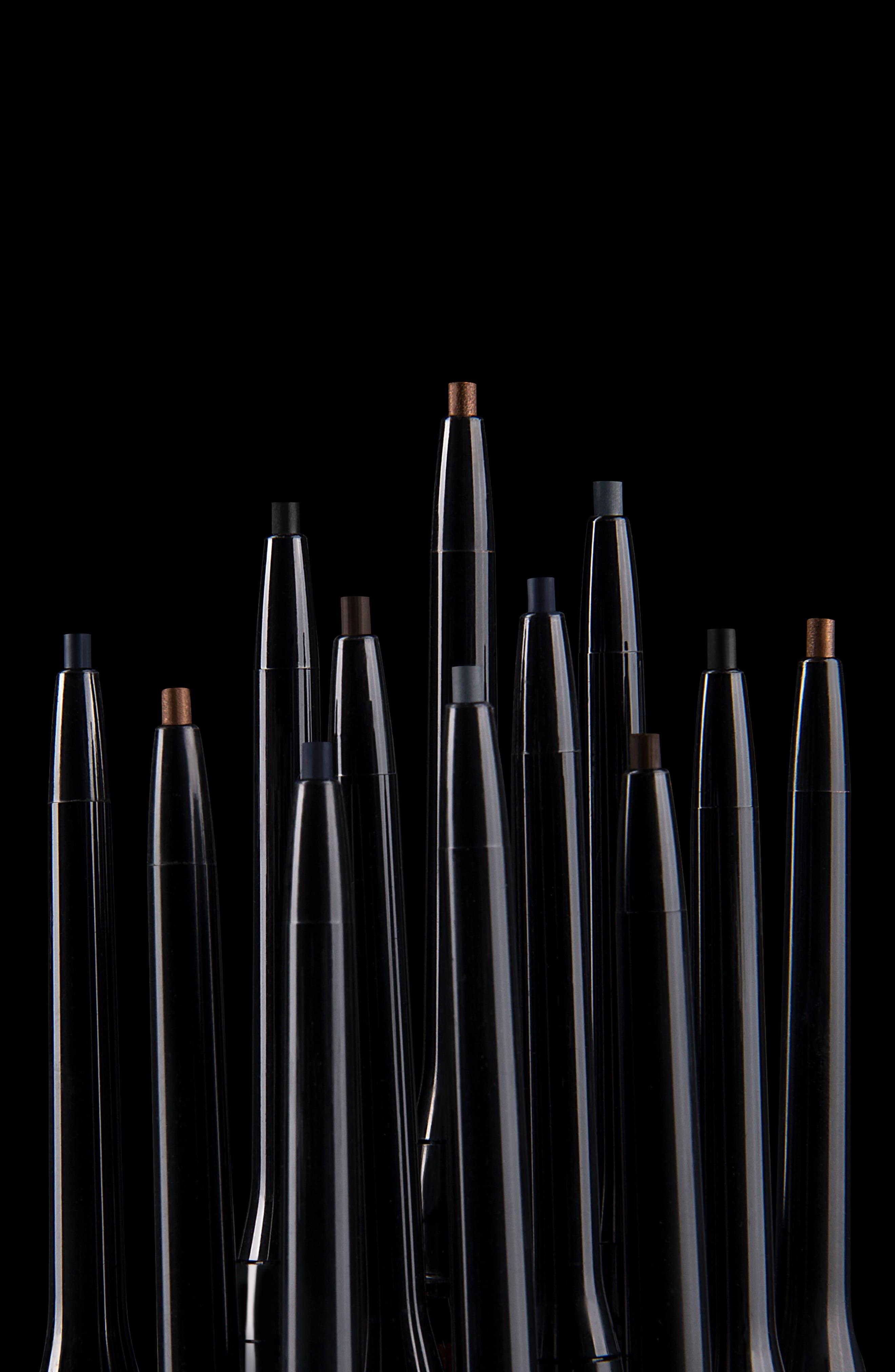 Alternate Image 4  - HOURGLASS 1.5mm Mechanical Gel Eyeliner