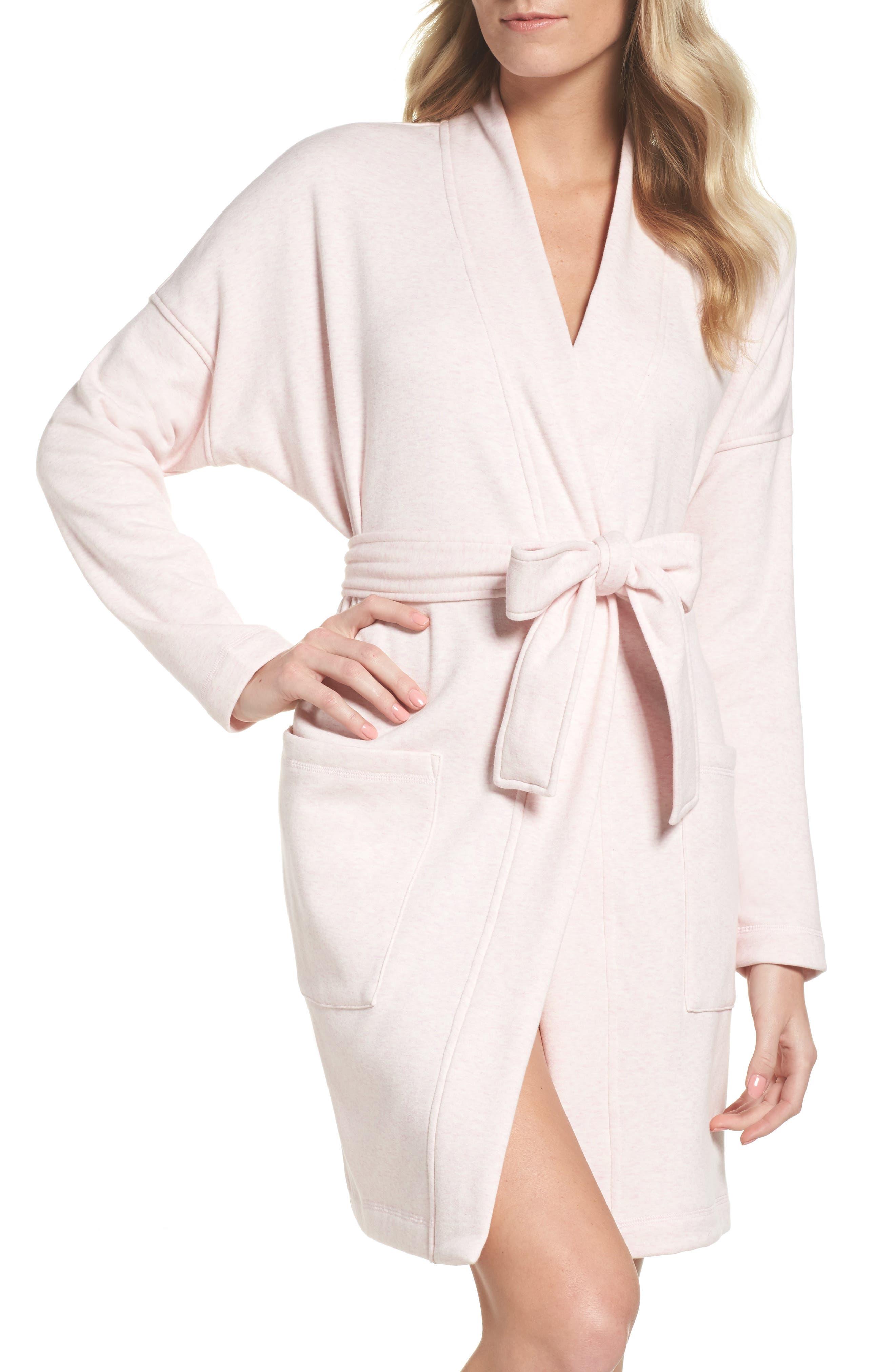 Main Image - UGG® Braelyn Robe
