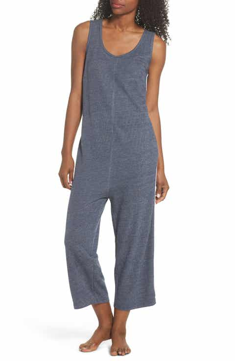 Chalmers Harriet Lounge Jumpsuit