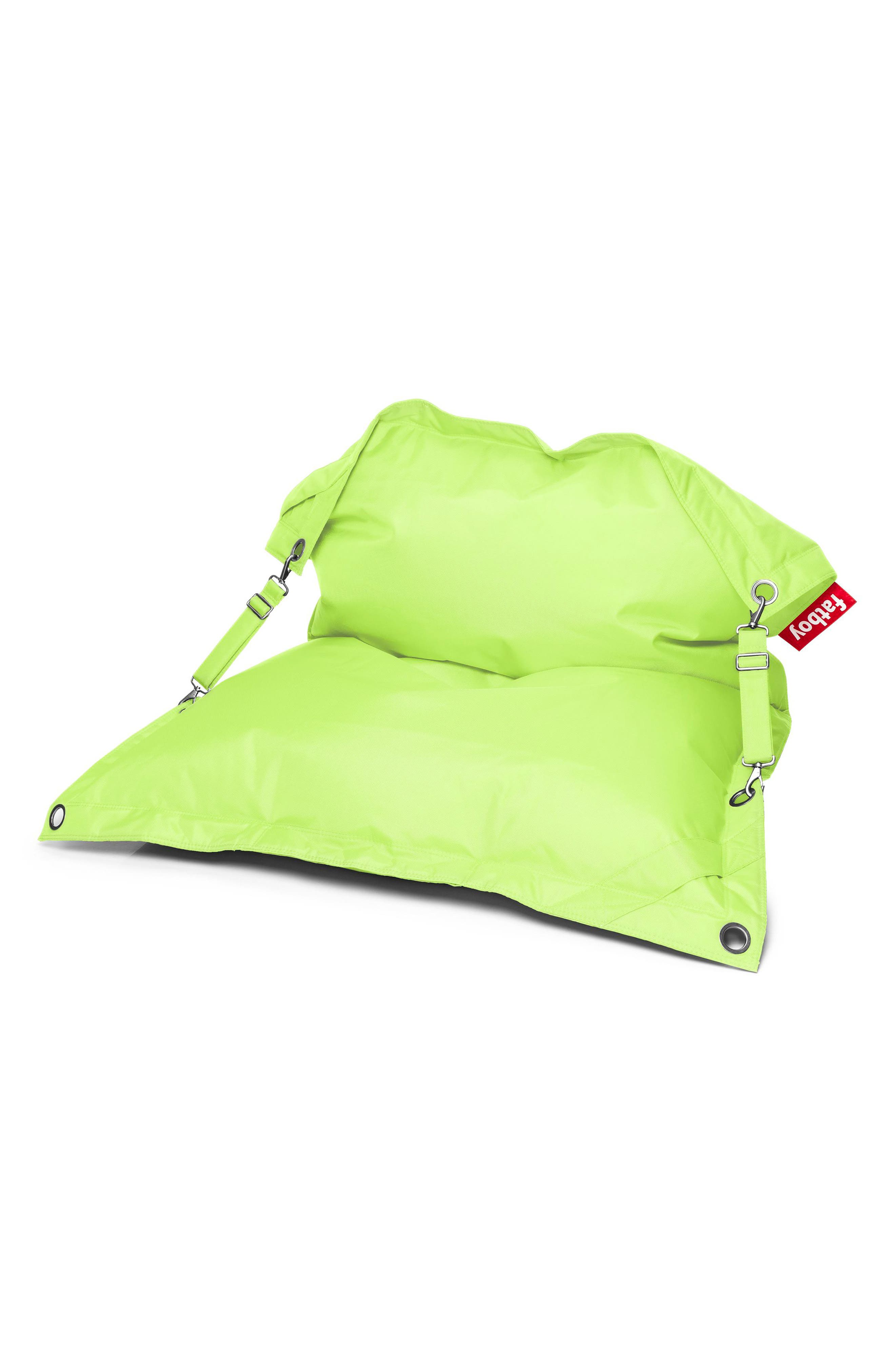 Fatboy Buggle Up Beanbag Lounge Chair