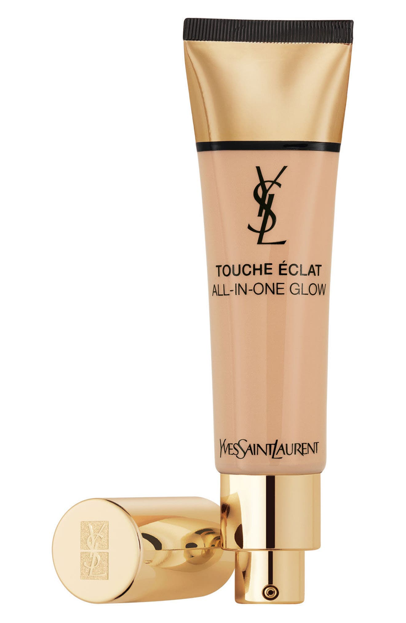 Yves Saint Laurent Touche Eclat All-in-One Glow