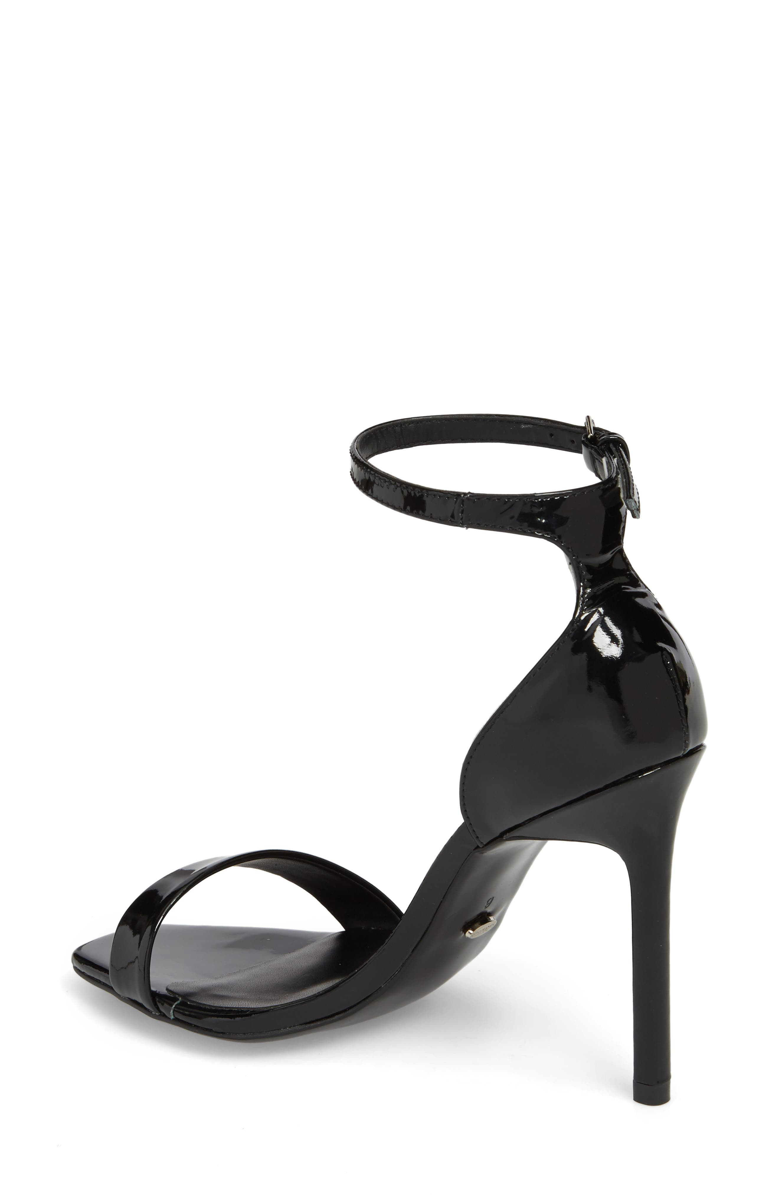 Communication on this topic: Womens Tony Bianco Selena Sandal, Size 7 , womens-tony-bianco-selena-sandal-size-7/