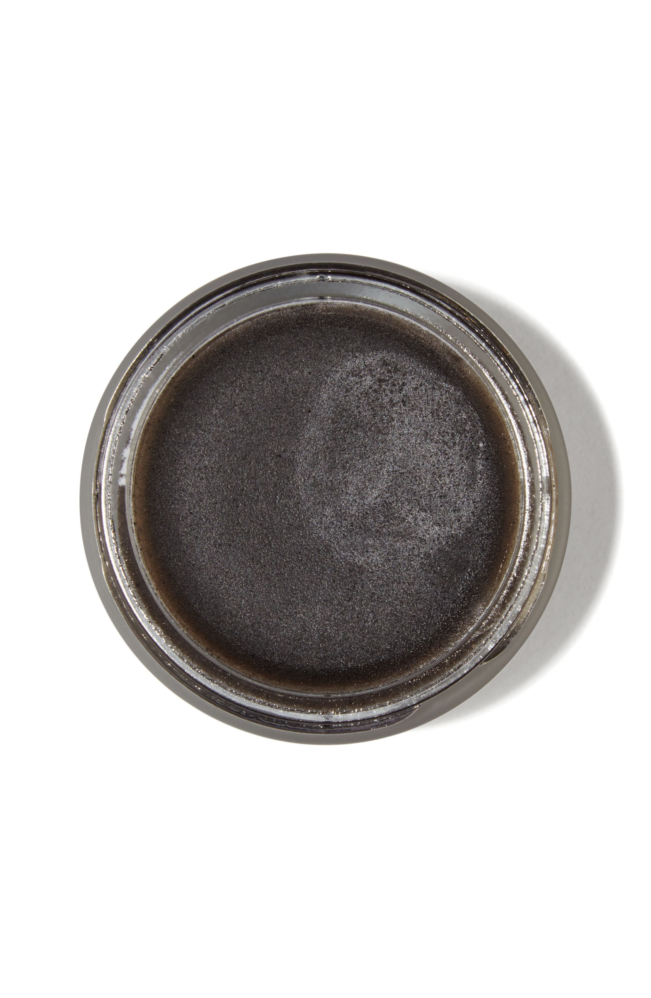 Thermal Cleansing Balm,                             Alternate thumbnail 3, color,                             No Color