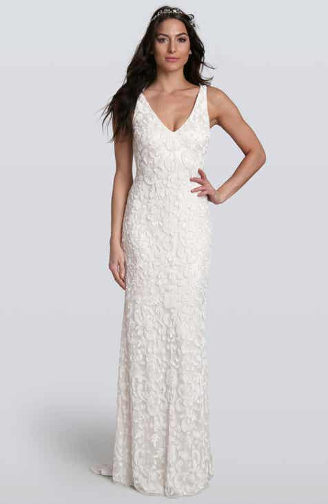 LOTUS THREADS Wedding Dresses & Bridal Gowns | Nordstrom