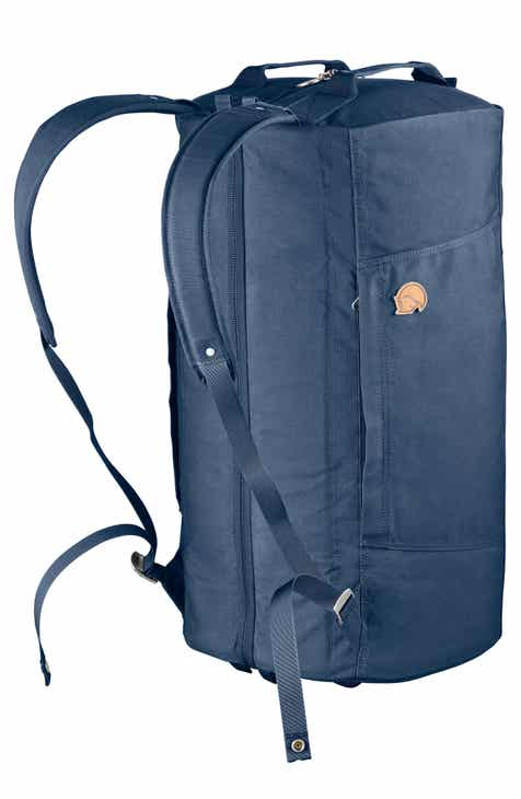 35c45c6ad0 Fjällräven Splitpack Large Backpack
