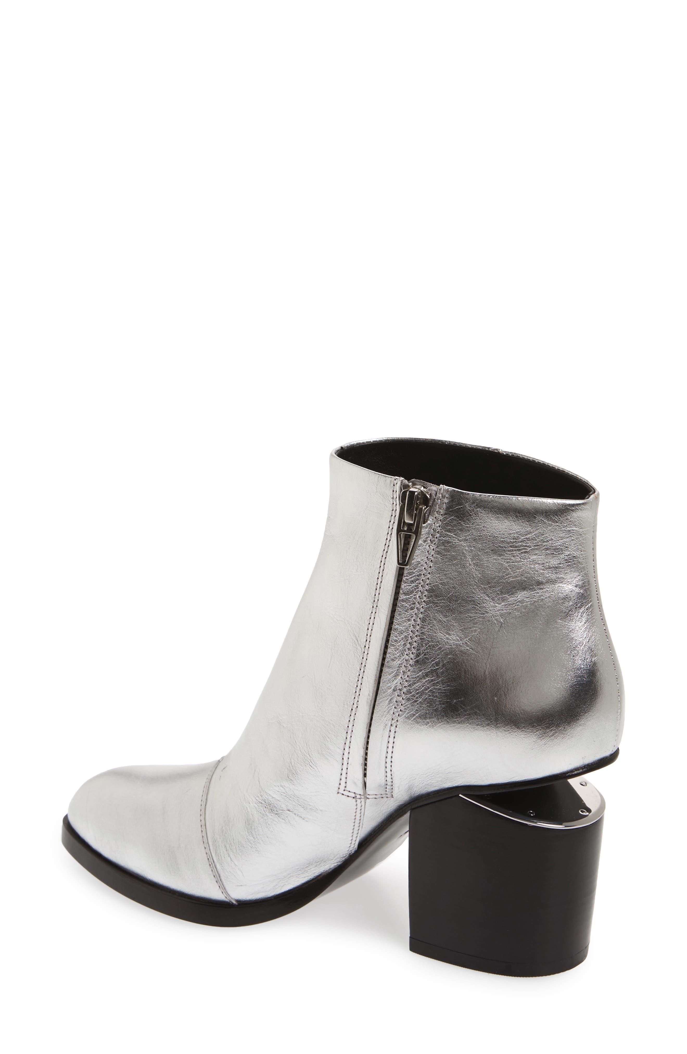 fbb221e1e9 Women s Boots Sale