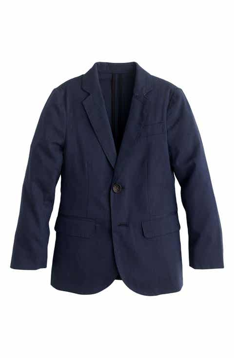 Boys Suits Blazers Belts Amp Trousers Nordstrom