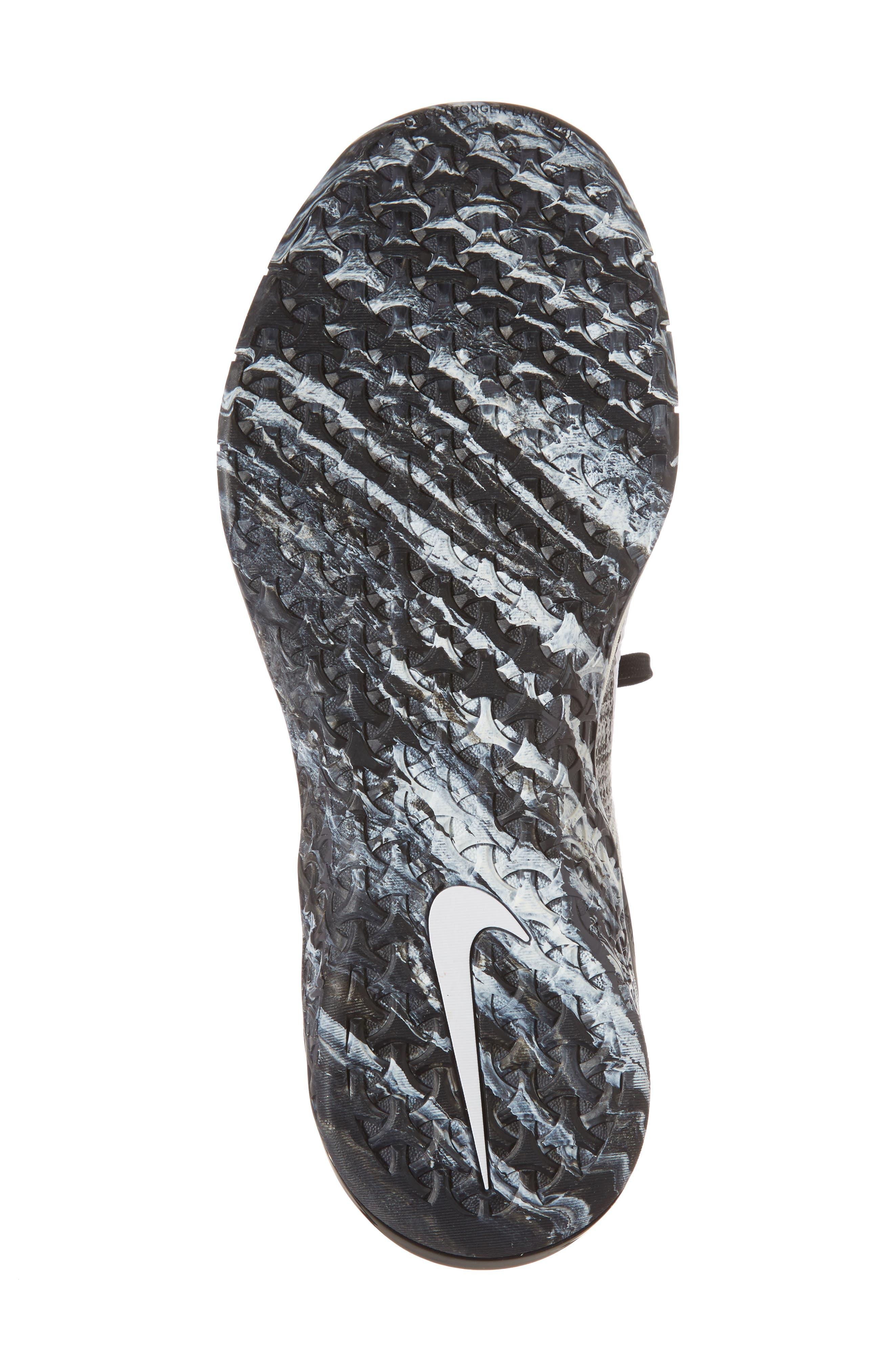 Alternate Image 6  - Nike Metcon DSX Flyknit 2 Training Shoe (Men)