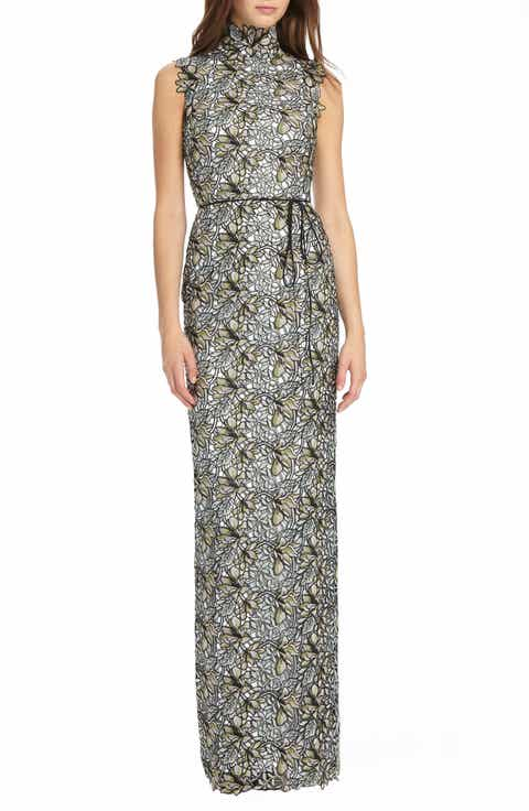 ml monique lhuillier | Nordstrom