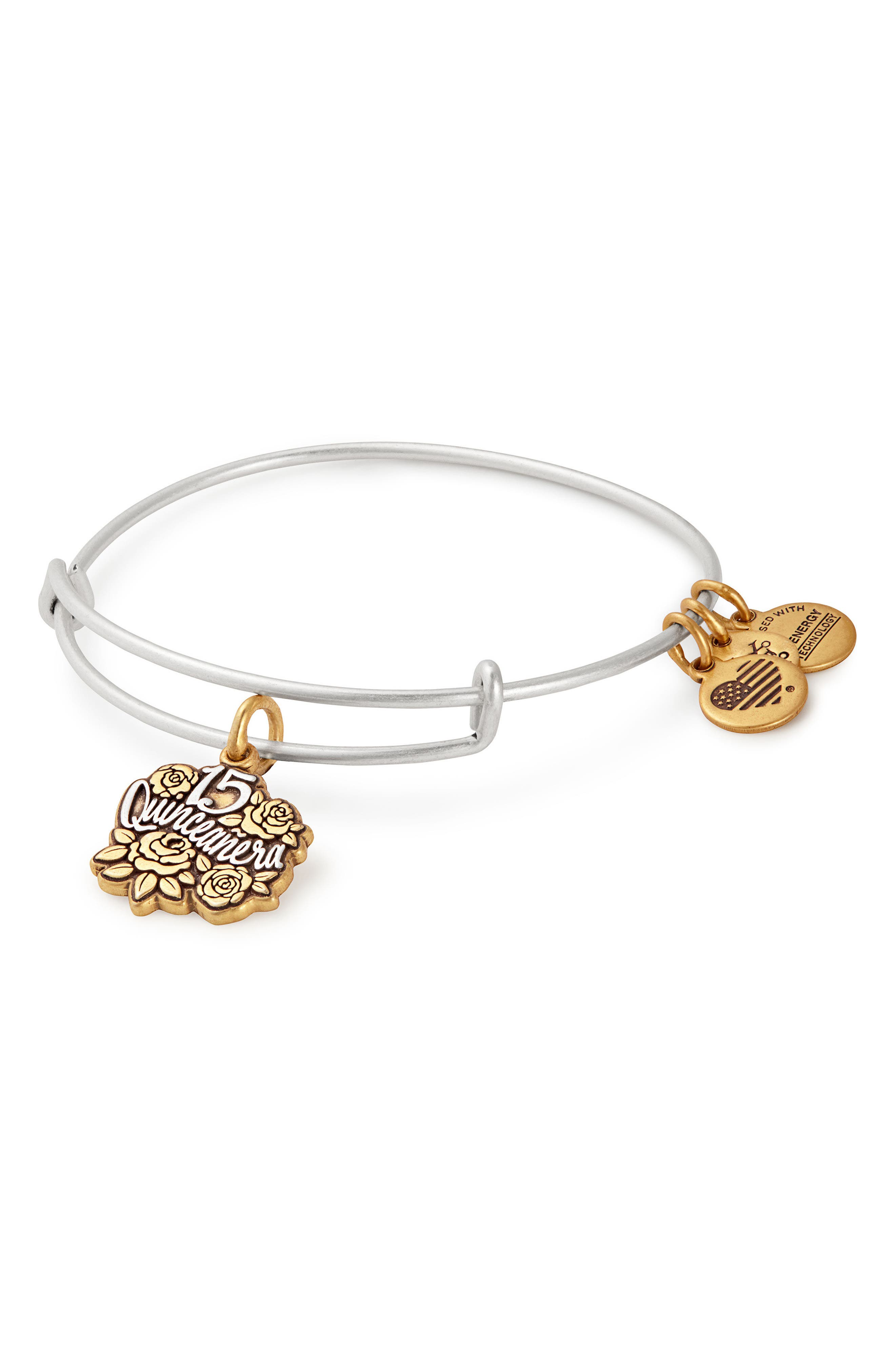 Alex and Ani Jewelry Nordstrom