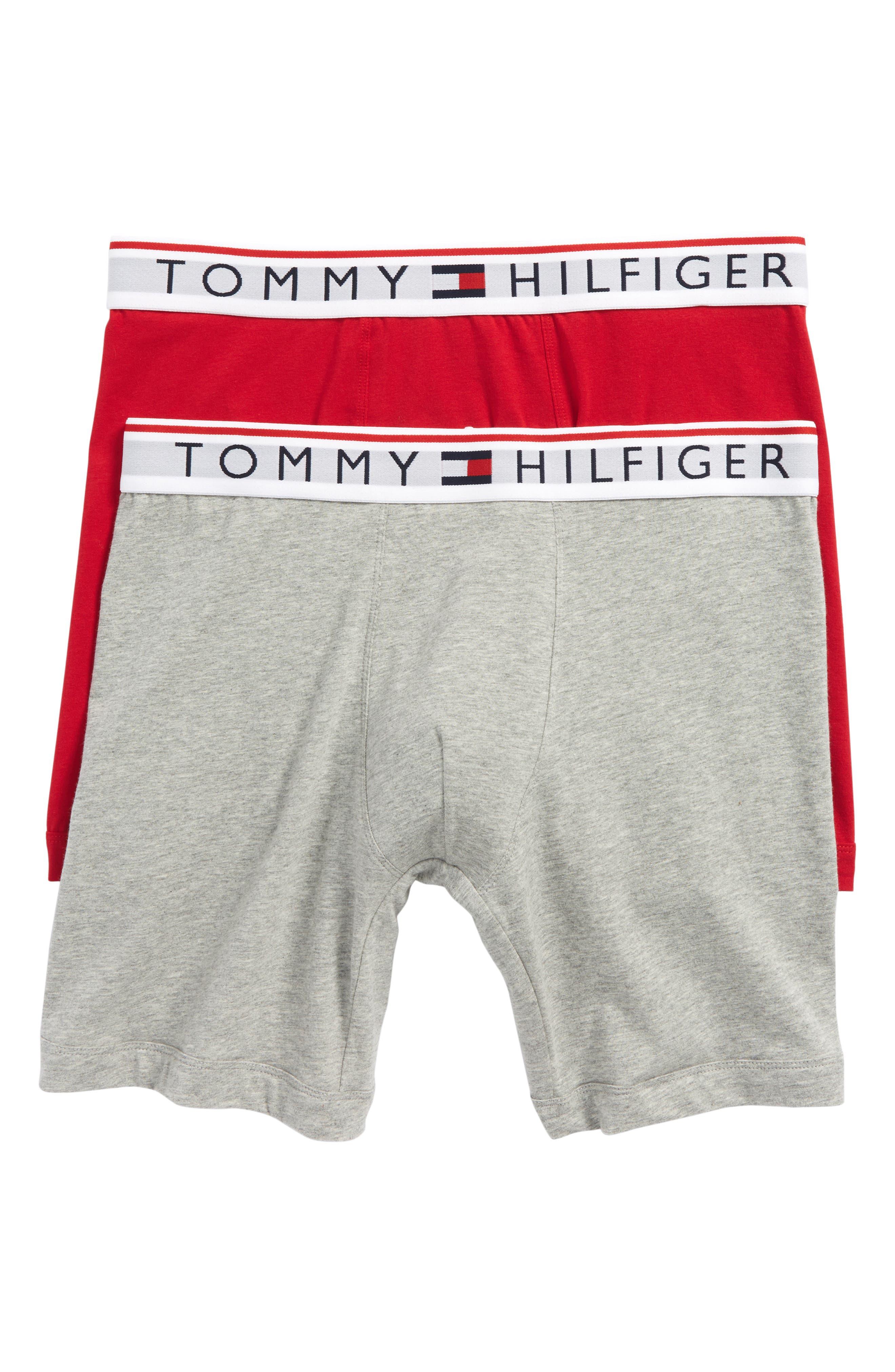 709e40219 Tommy Hilfiger