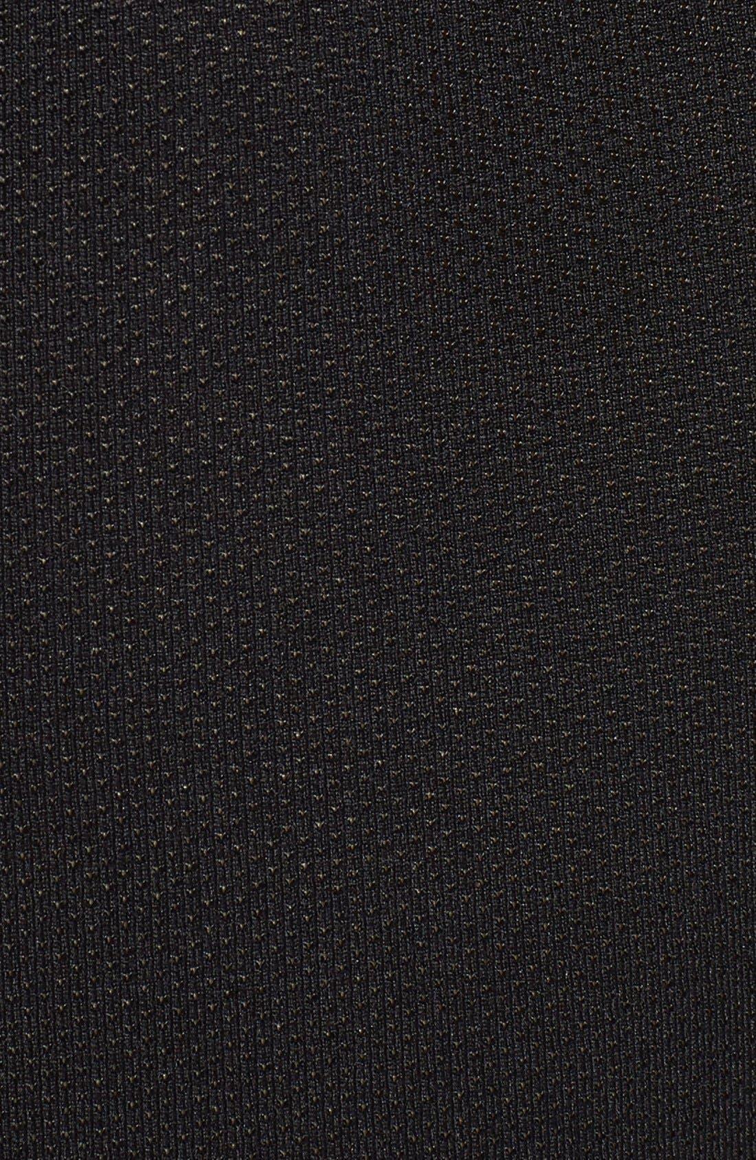 Alternate Image 3  - Calvin Klein Air FX Low Rise Trunks