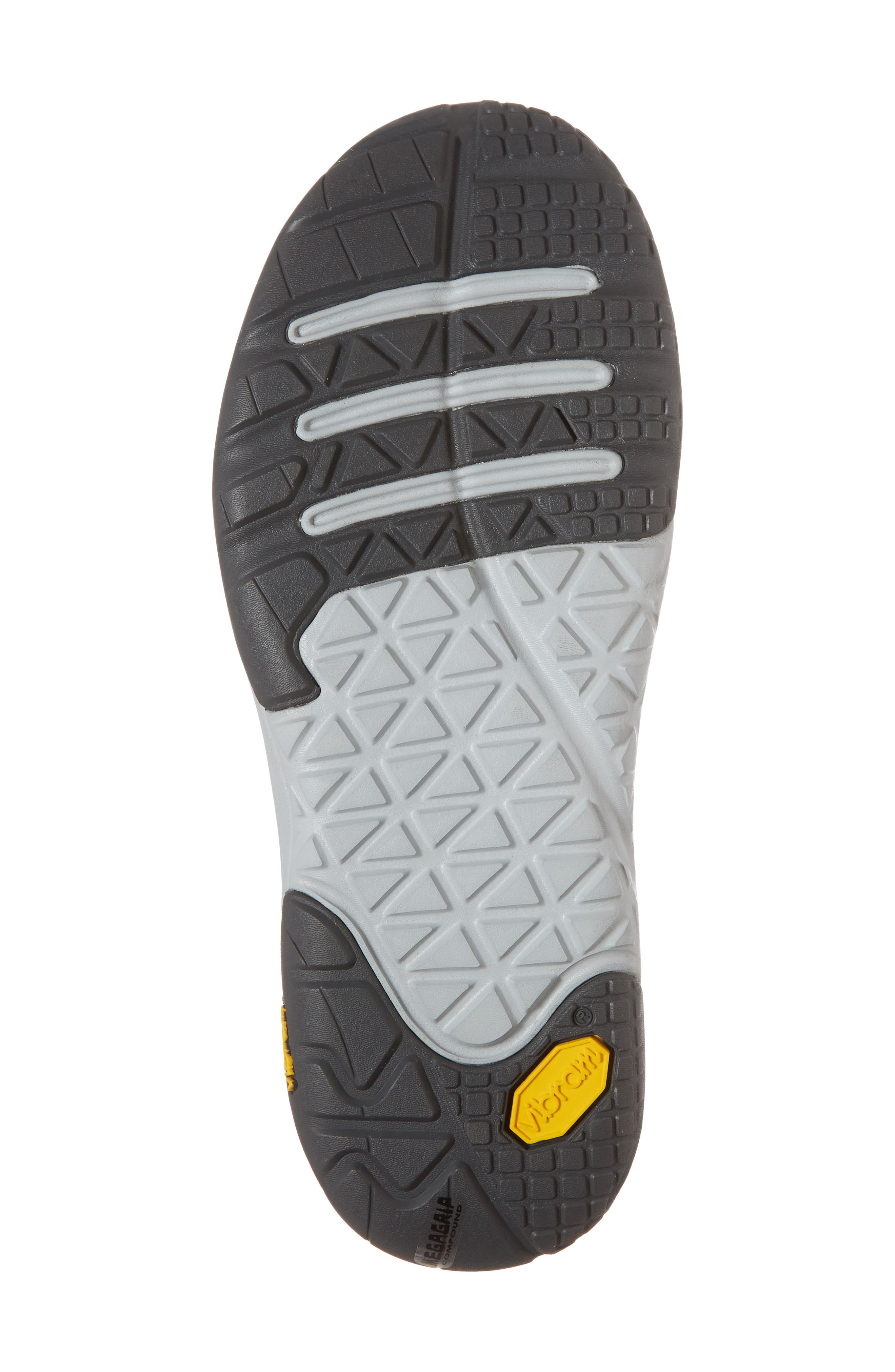 Terra Float Active Sandal,                             Alternate thumbnail 6, color,                             Wild Dove