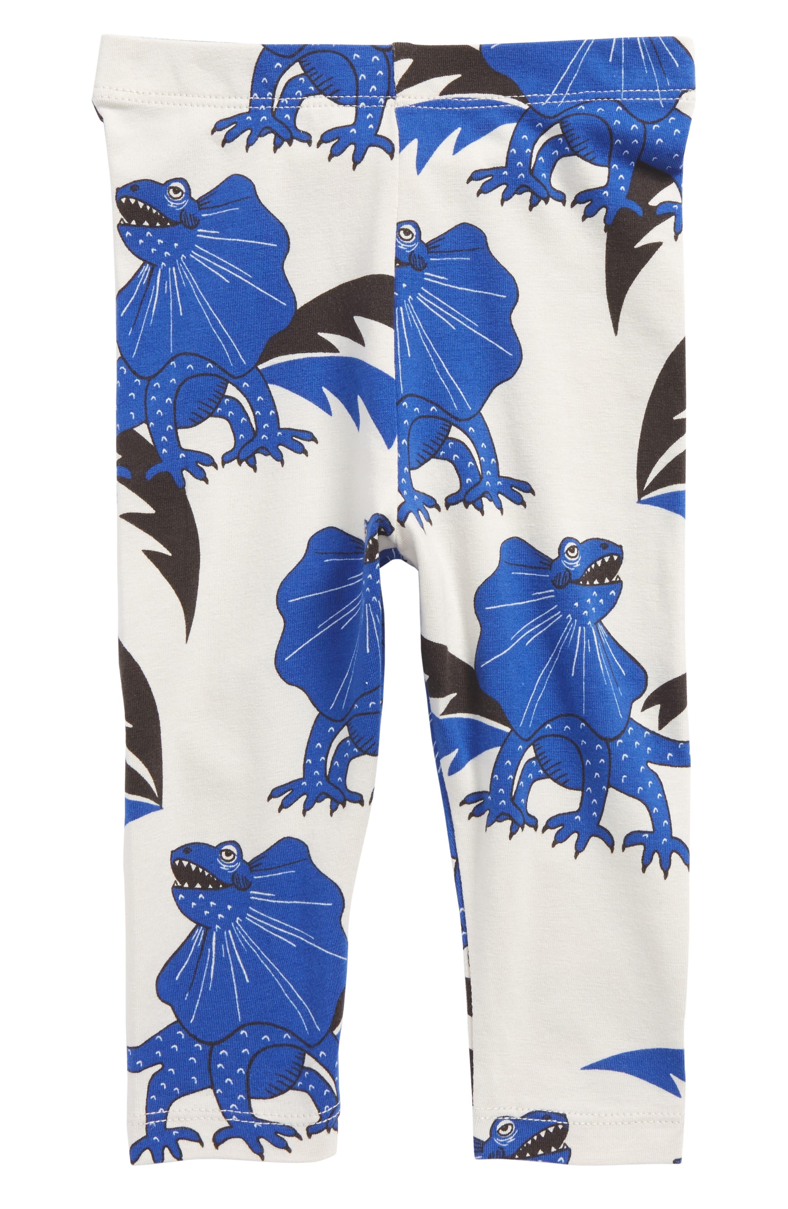 Draco Organic Cotton Blend Pants,                         Main,                         color, Blue