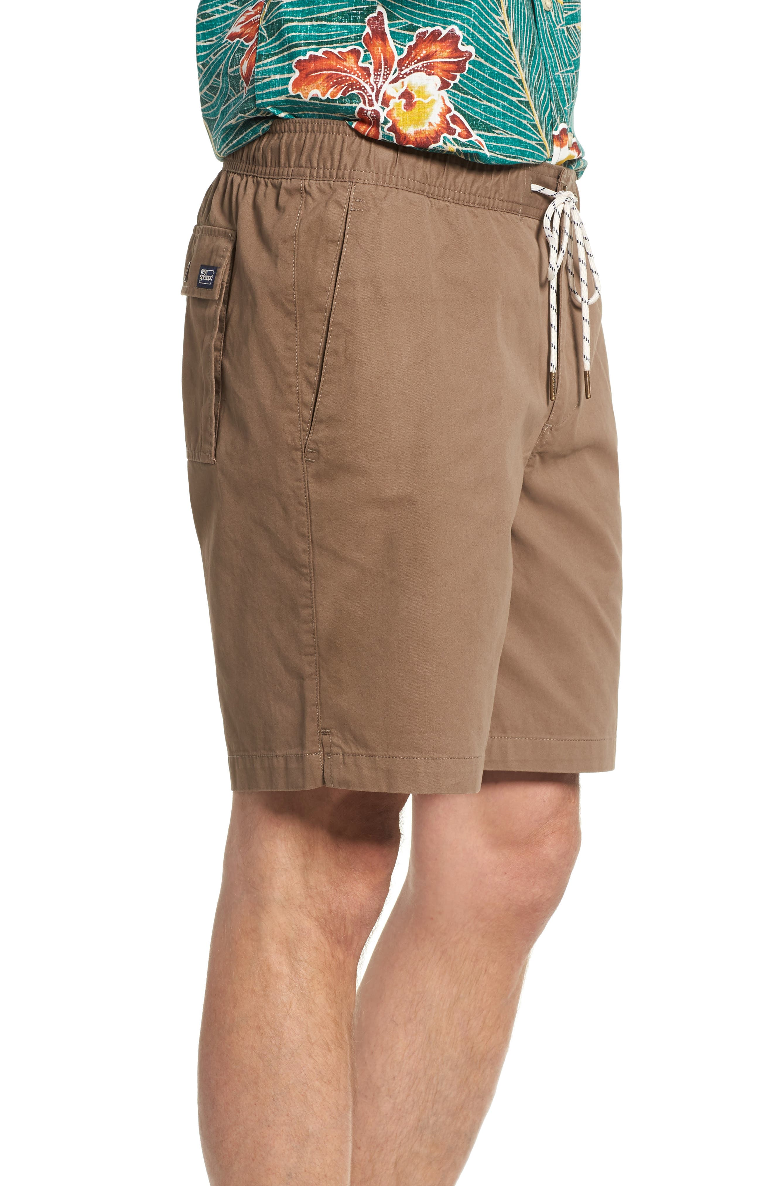 Alternate Image 3  - Reyn Spooner Beach Shorts