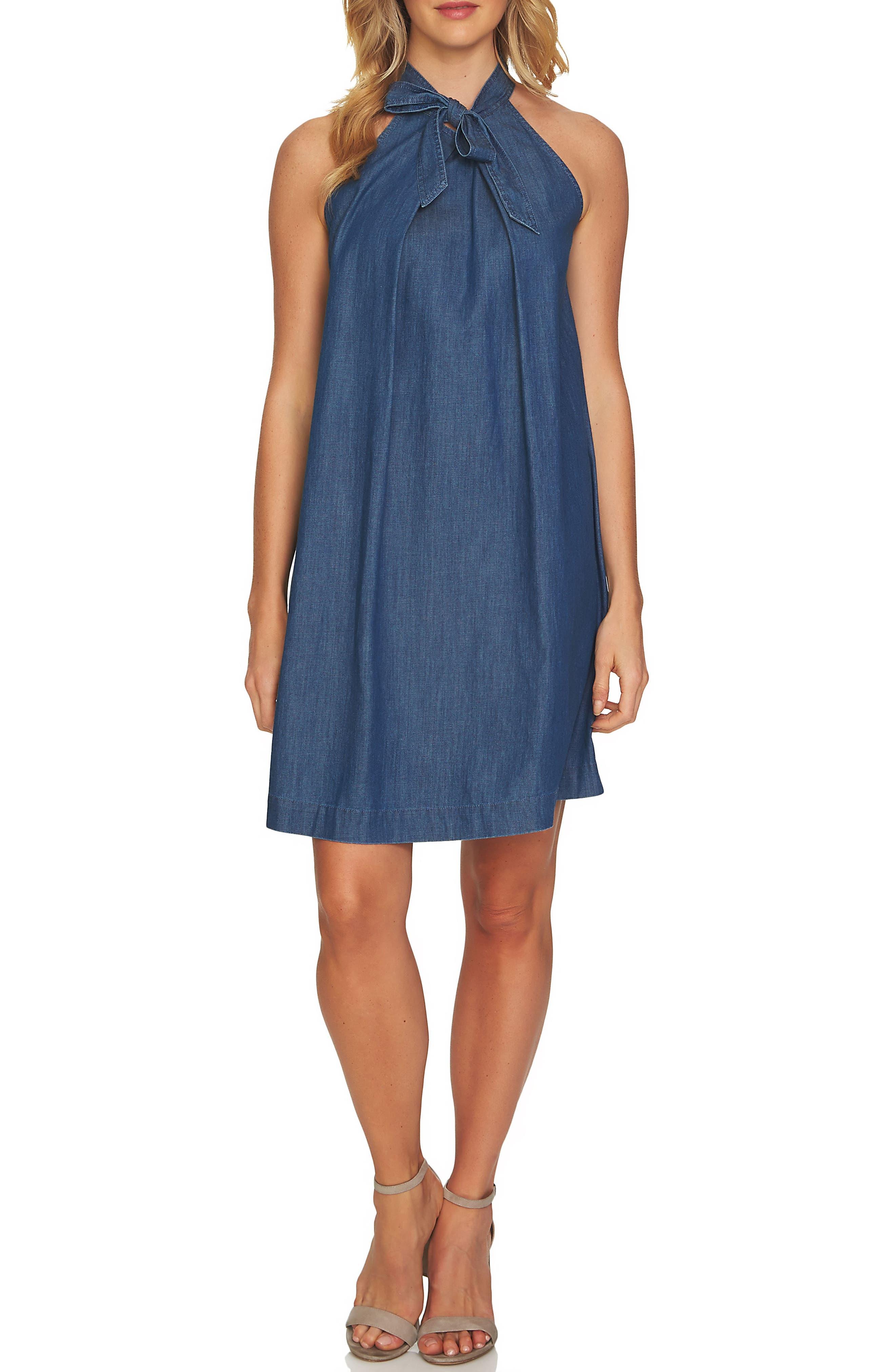 Women\'s Cece Dresses | Nordstrom