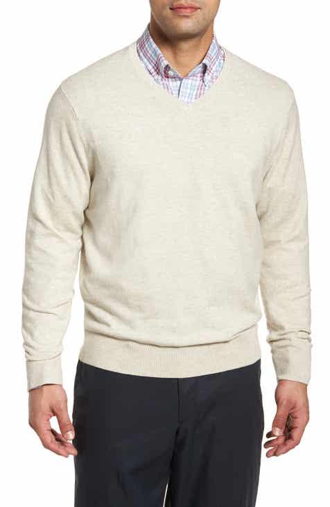 f6f85a52a Men s Sweaters