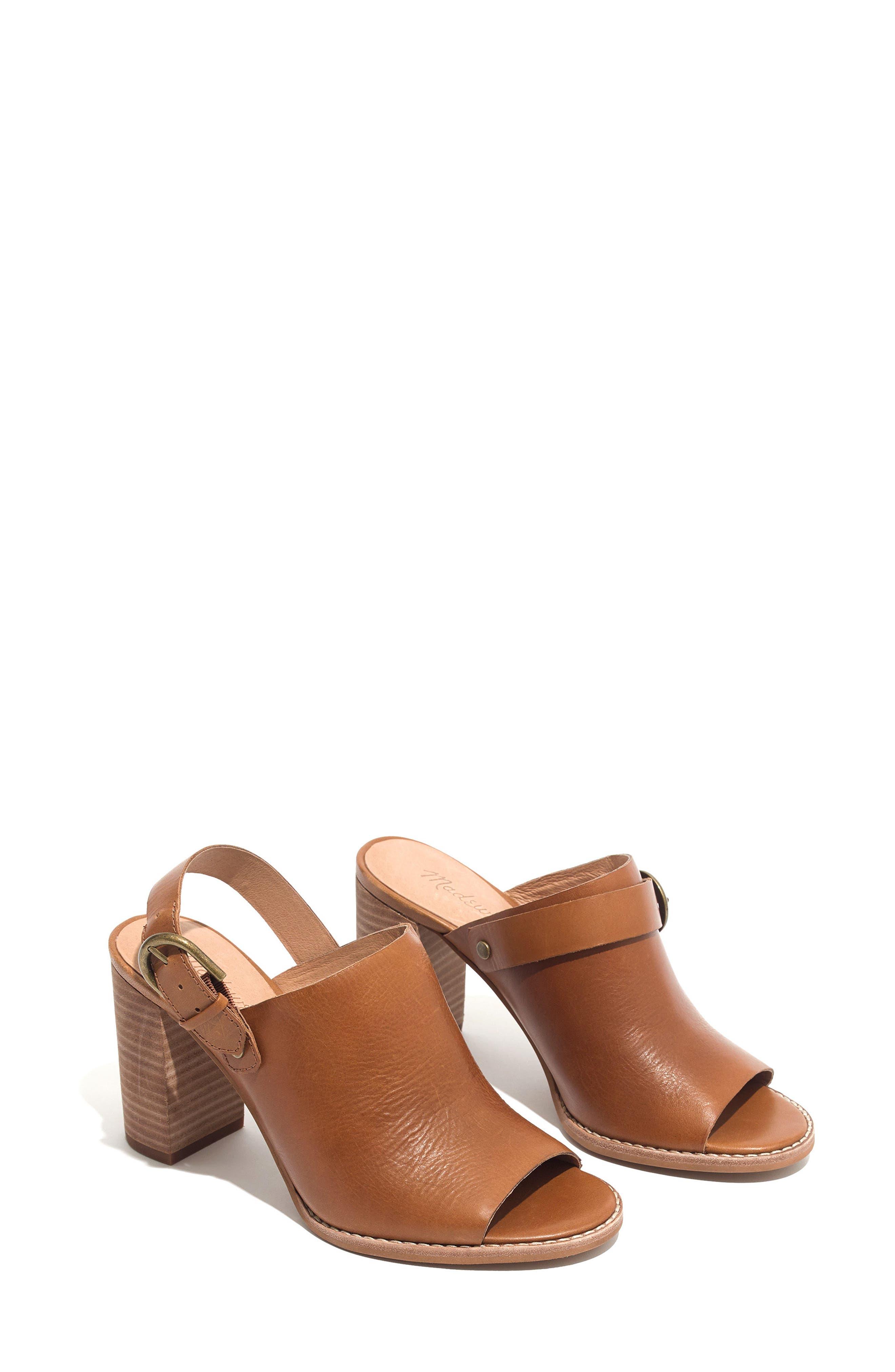 4a34682e6a5 Women s Madewell Heels