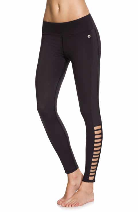 Maaji Camera Shy Leggings