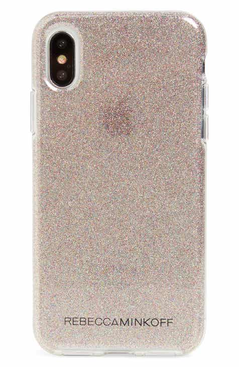 best service 16953 3d28f Zero Gravity Phone Cases Nordstrom - Best Case Phone 2018