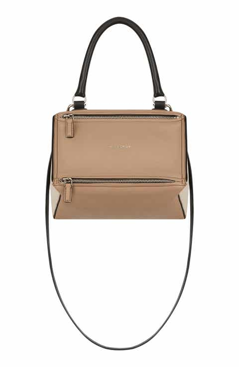 Givenchy Handbags Nordstrom