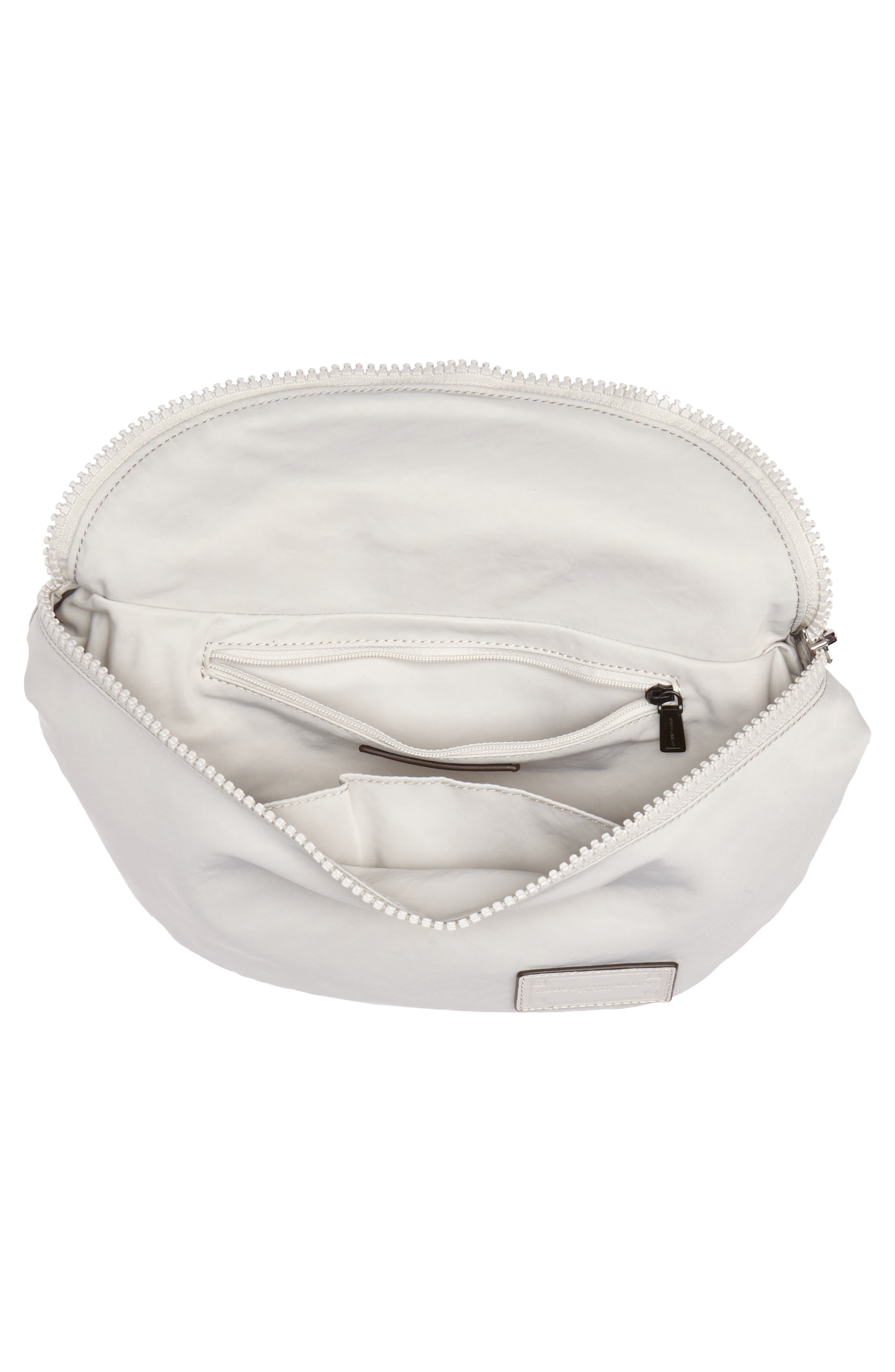 Alternate Image 4  - Rebecca Minkoff Nylon Belt Bag