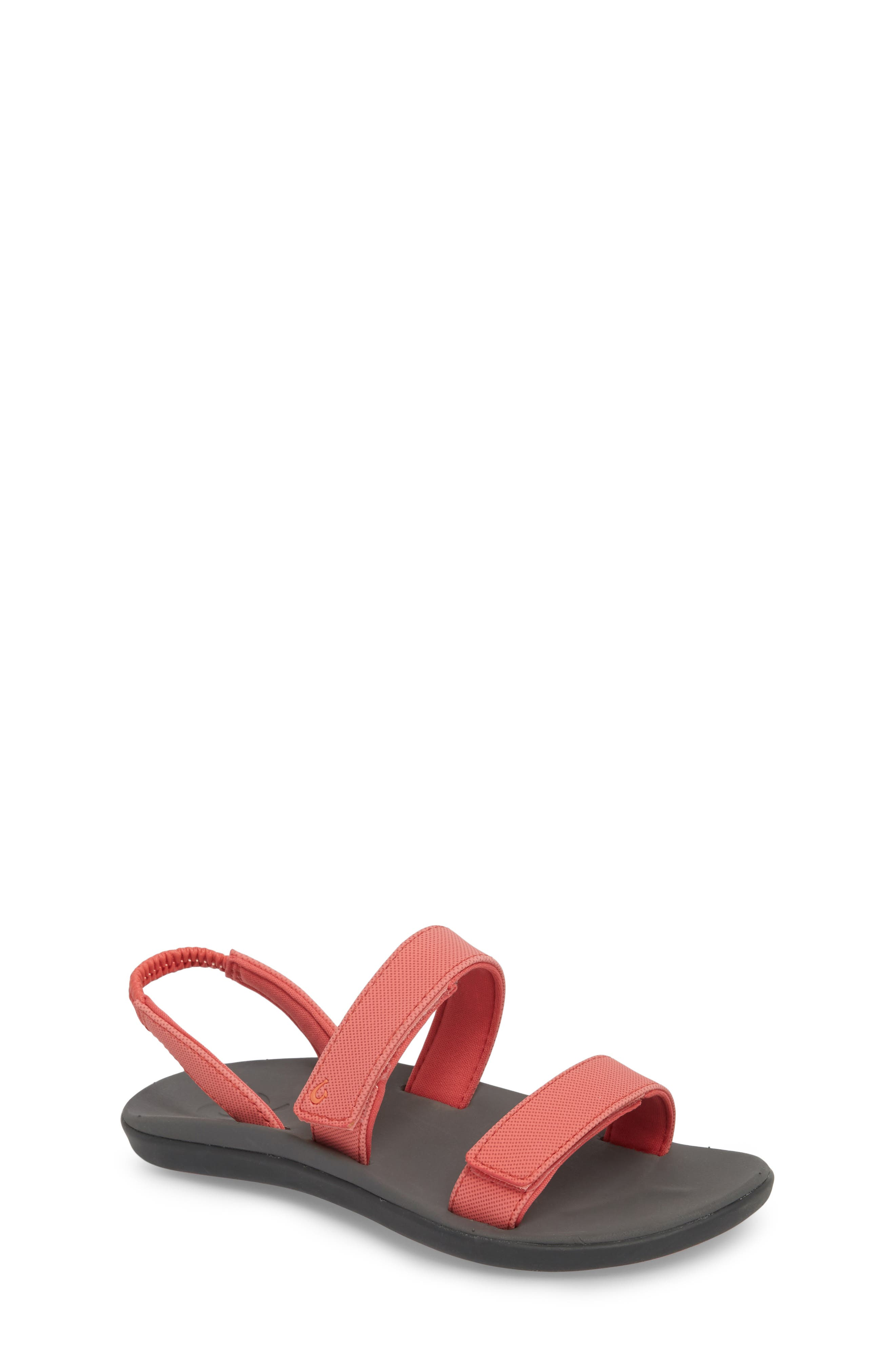 OluKai Kipuka Sandal (Toddler, Little Kid & Big Kid)