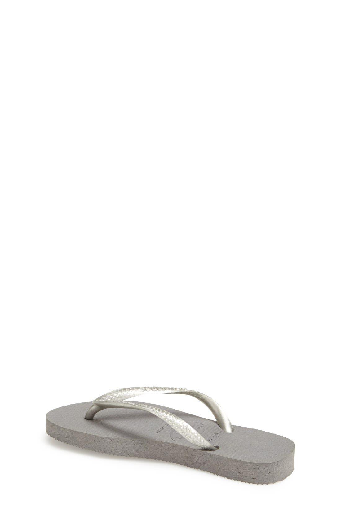 a8b3d69a22f1a Girls  Sandals Shoes