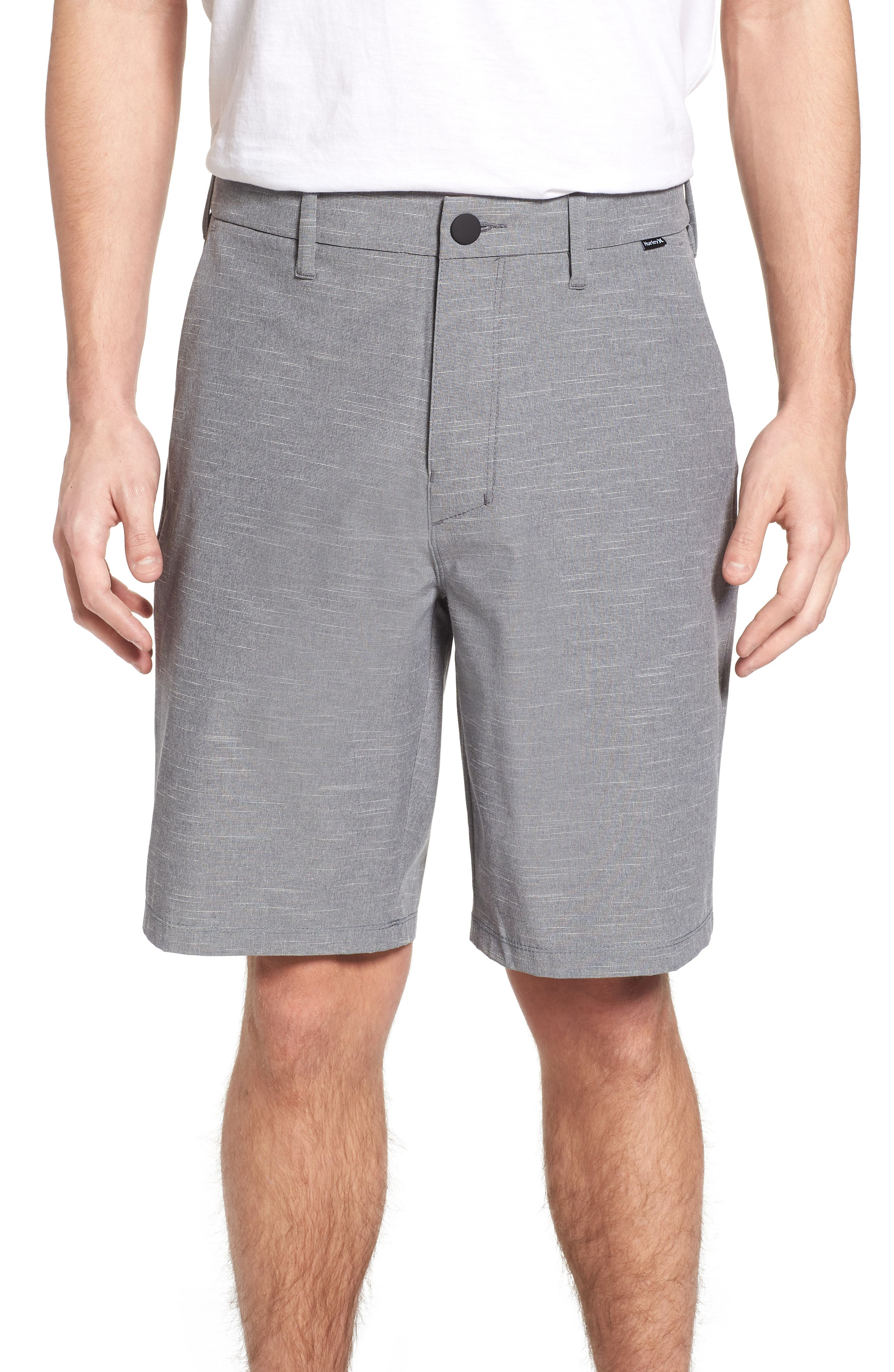 Hurley Phantom Jetty Board Shorts