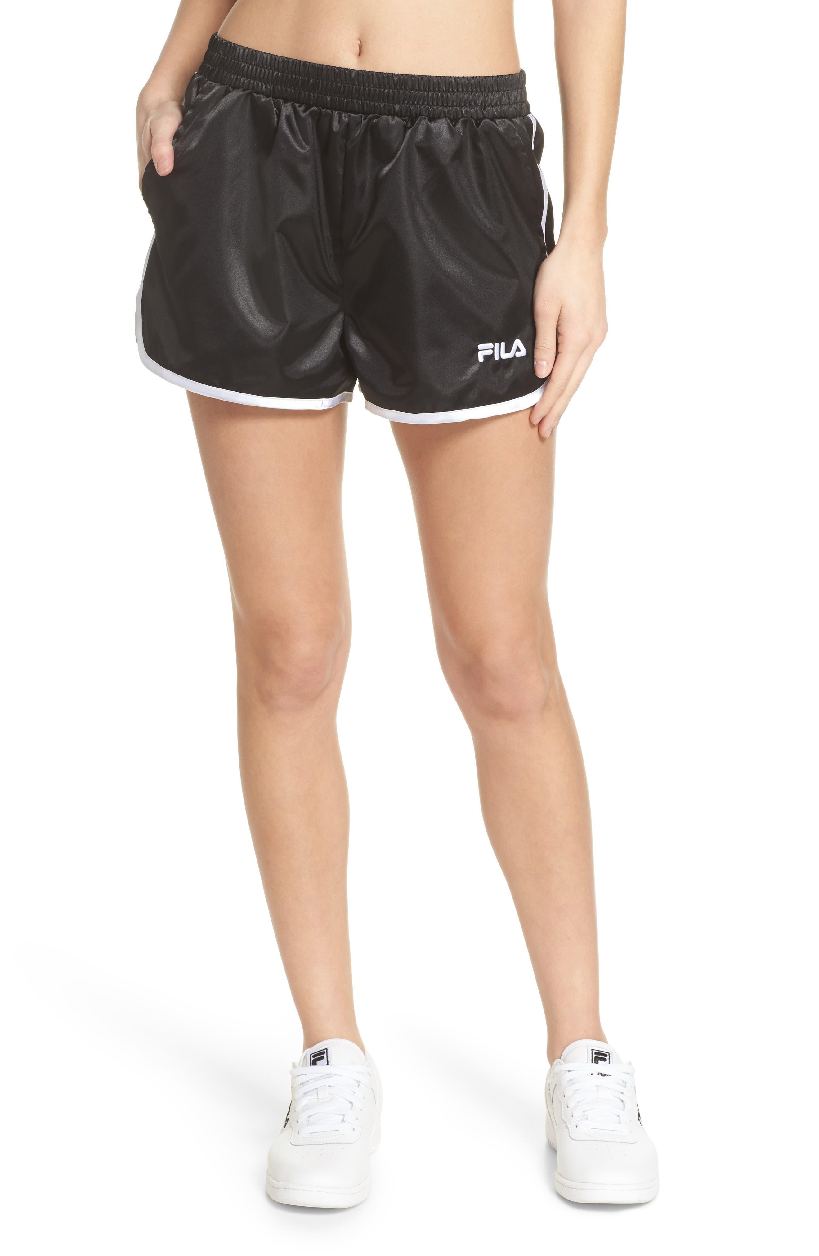 FILA Blanche Shorts