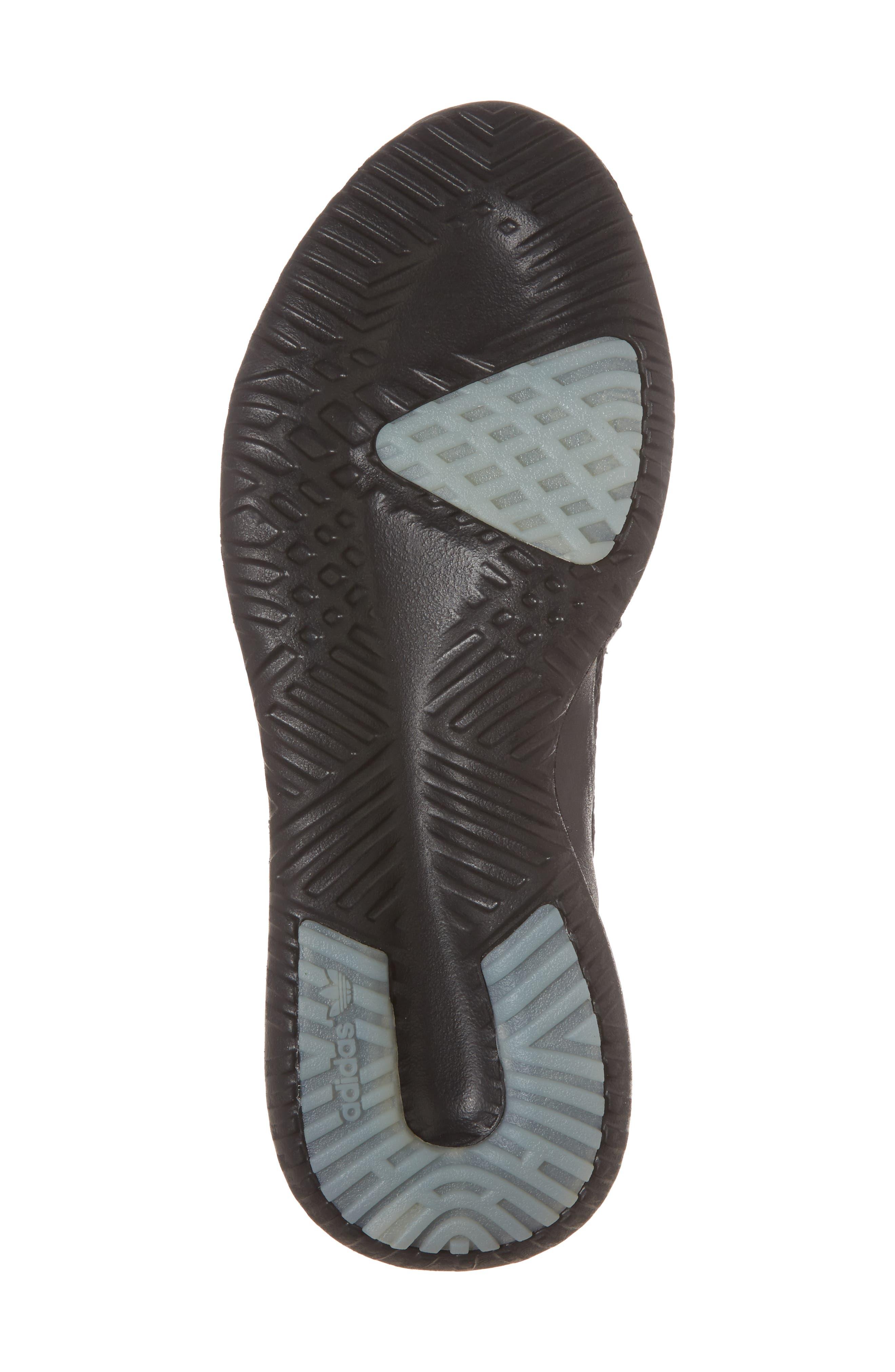 Alternate Image 6  - adidas Tubular Shadow CK Sneaker (Men)