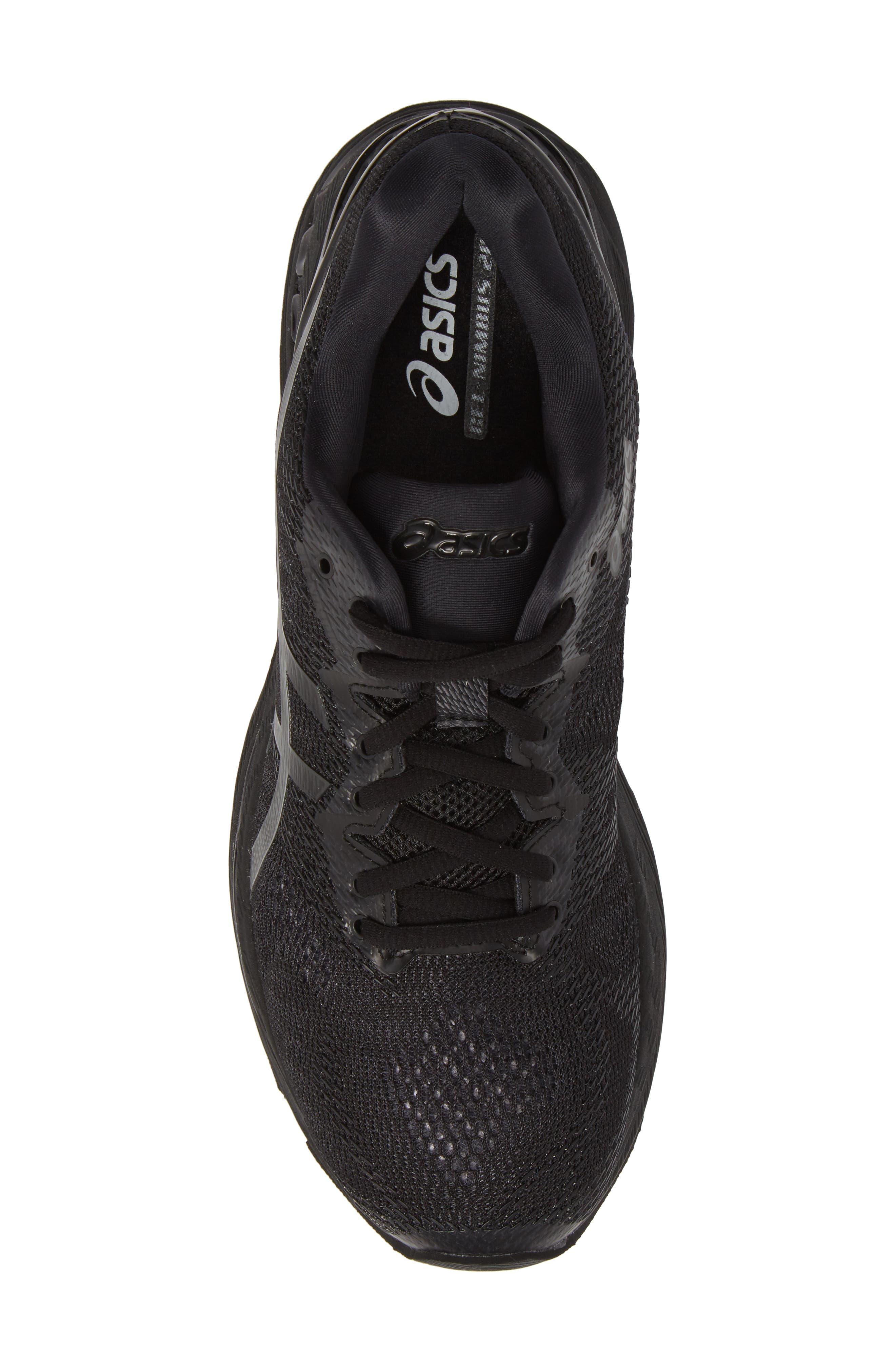 Alternate Image 5  - ASICS® GEL®-Nimbus 20 Running Shoe (Women)