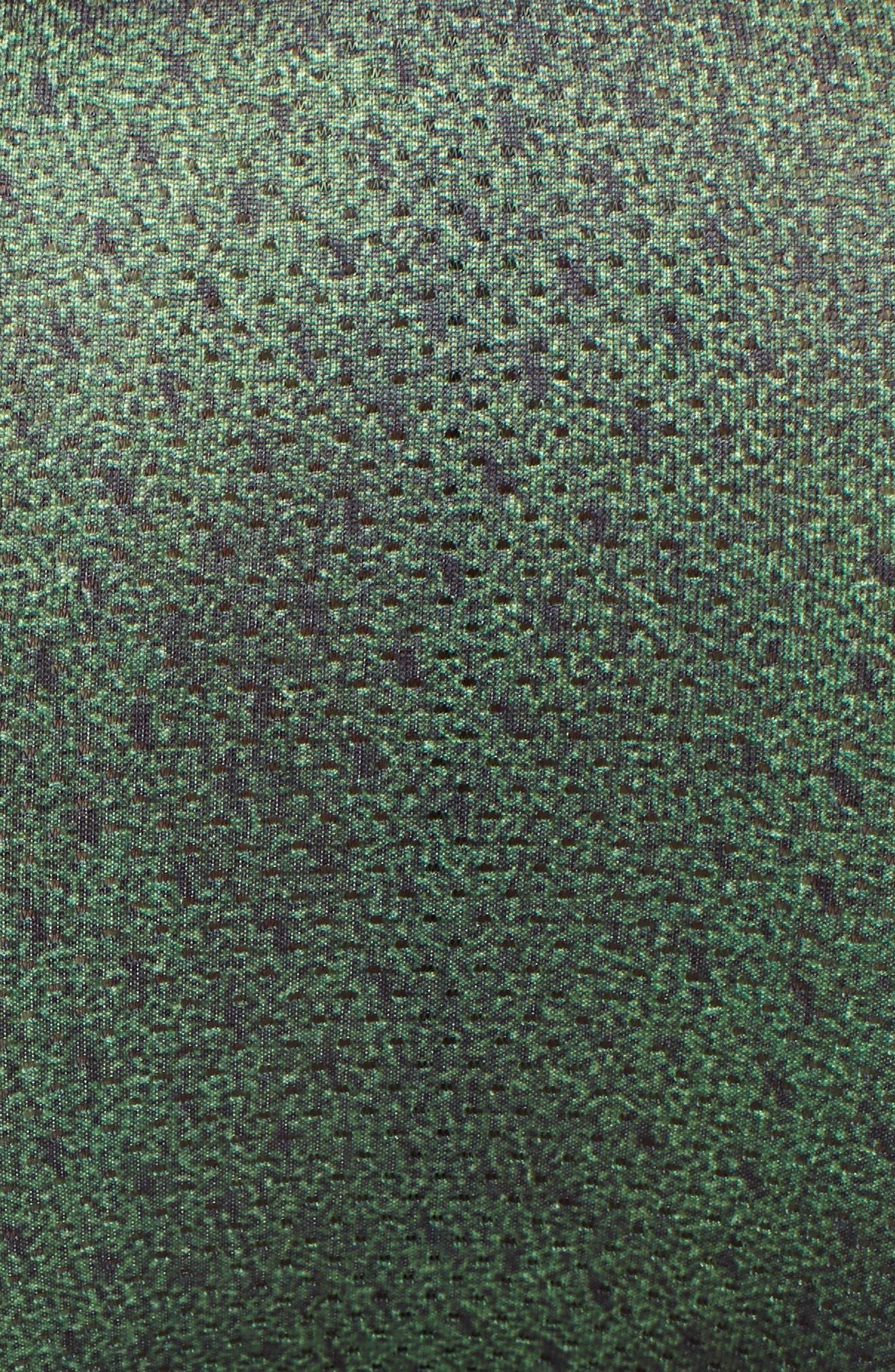 Throwback Boxer Briefs,                             Alternate thumbnail 5, color,                             Green