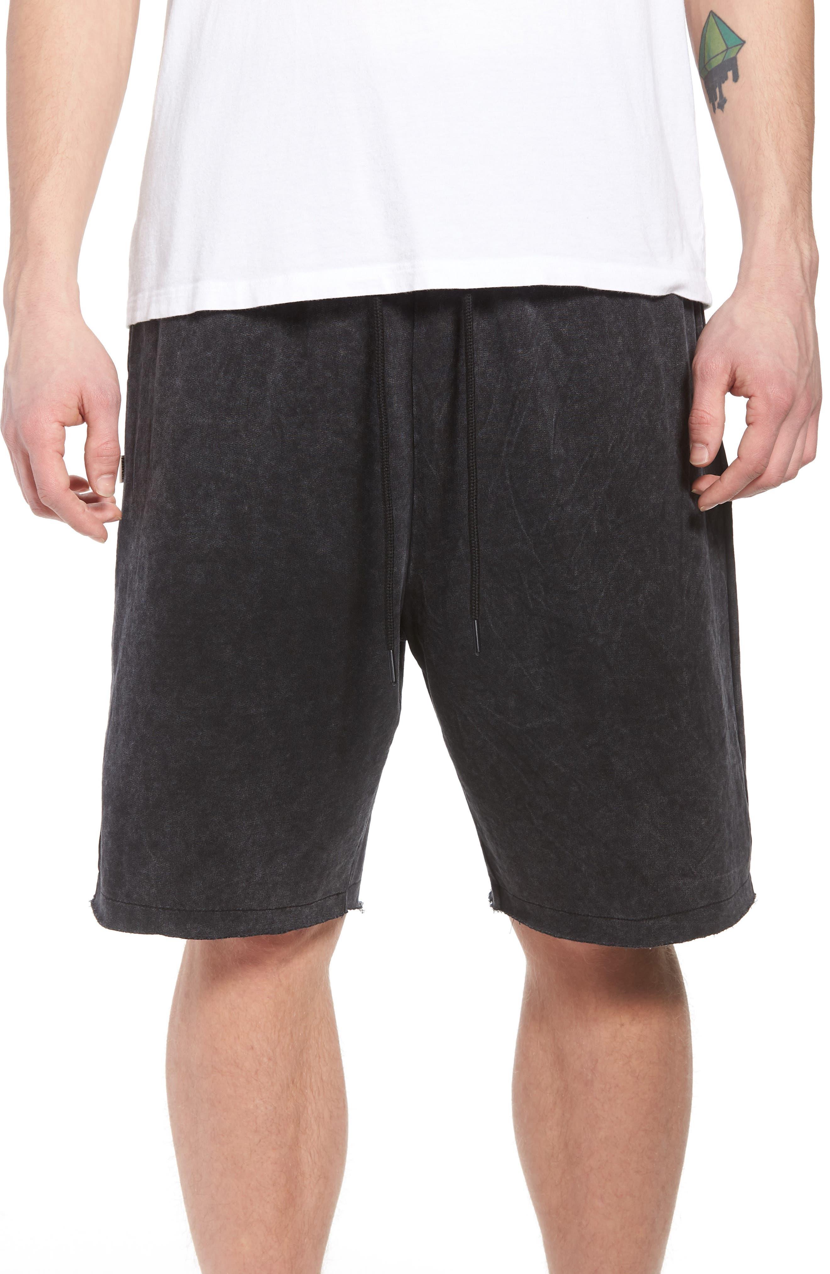 Fairplay Dre Shorts