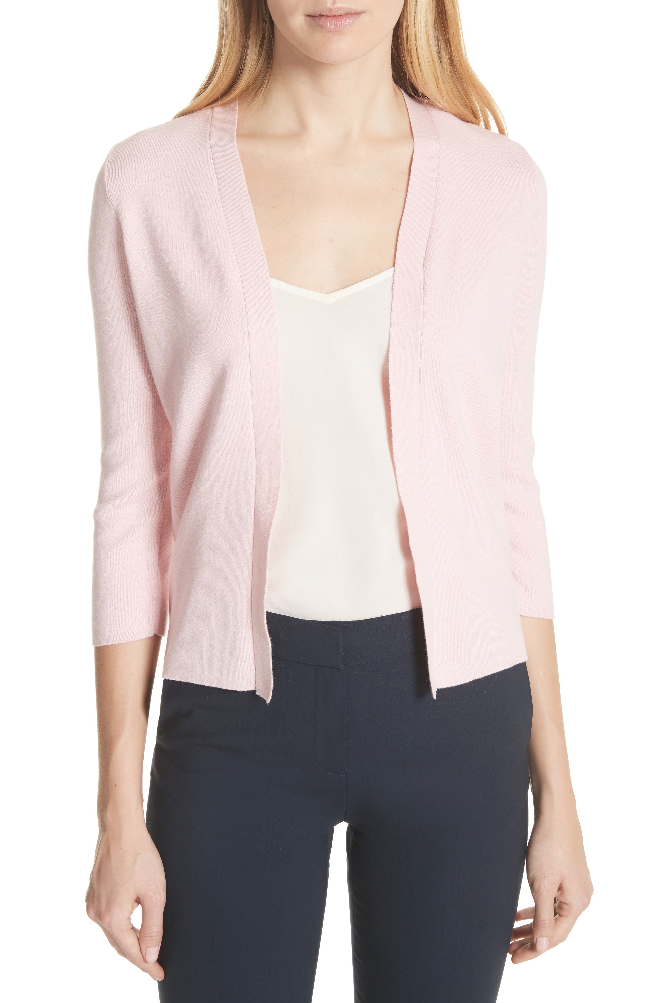 Ted Baker London Meeria Blenheim Palace Cardigan