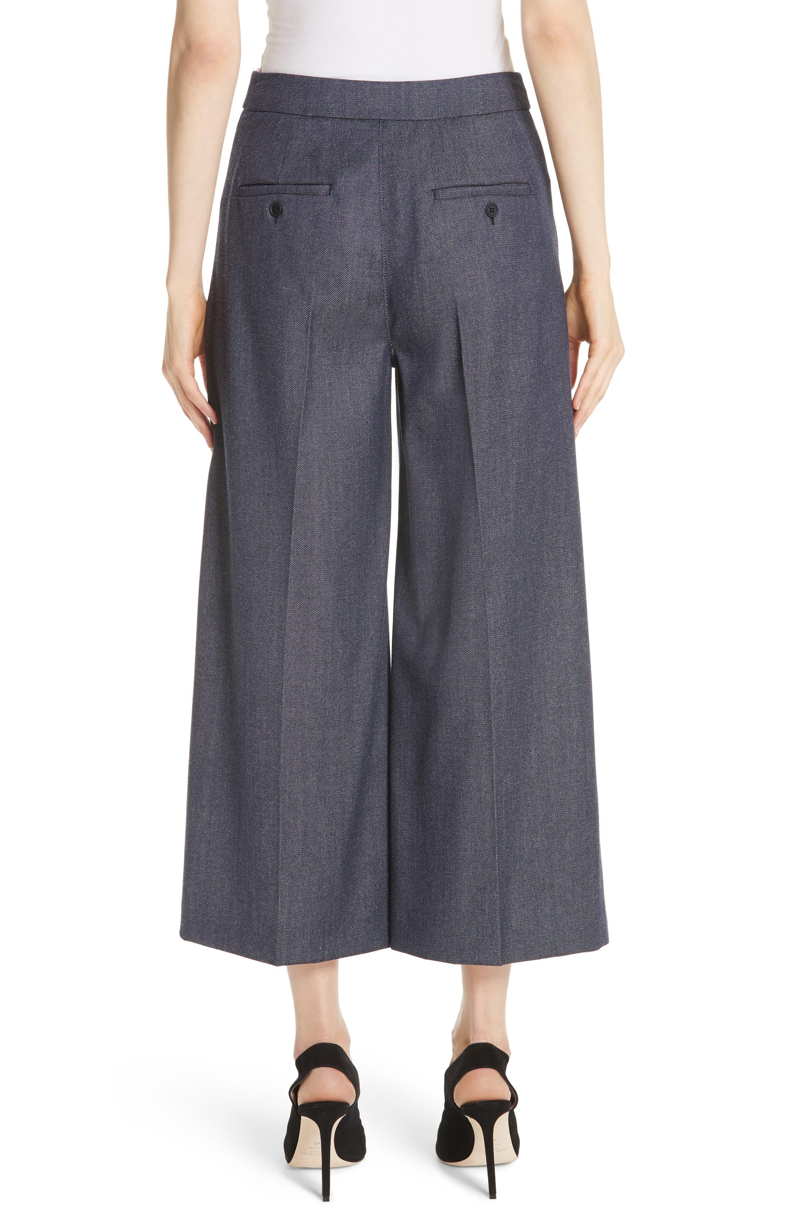 Women\'s Pants & Leggings | Nordstrom