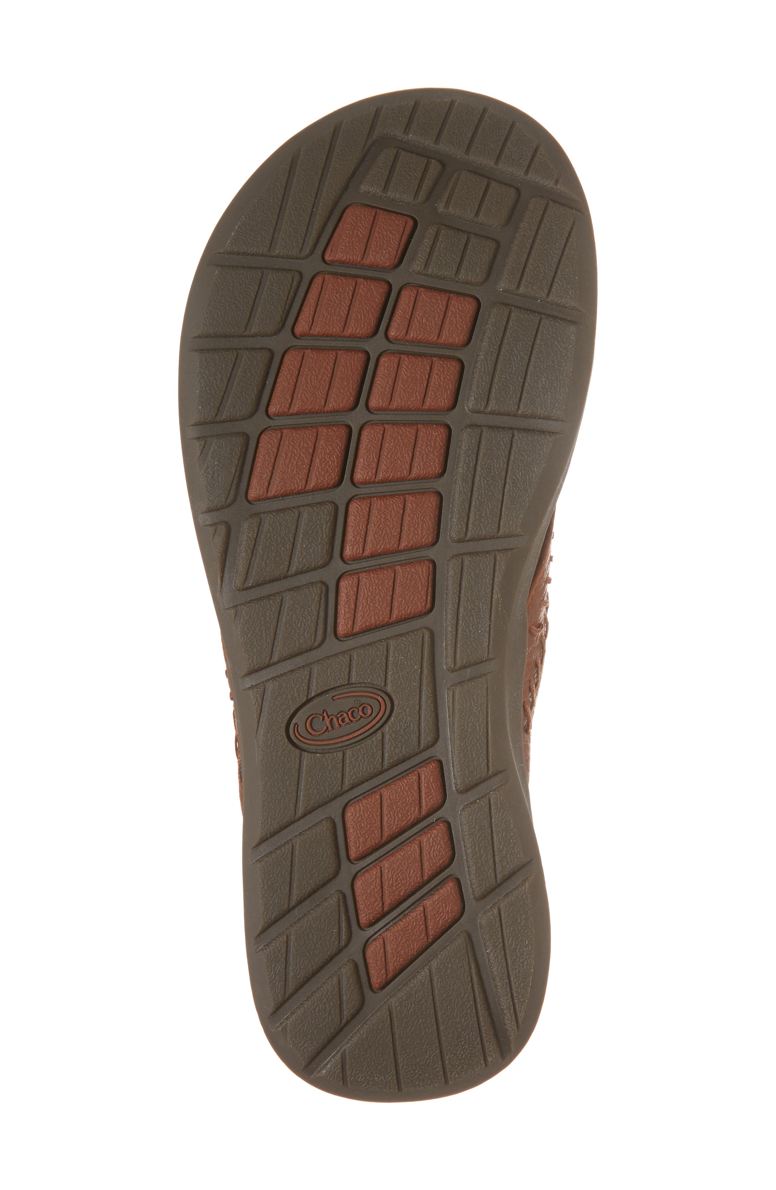 Alternate Image 6  - Chaco Jackson Flip Flop (Men)