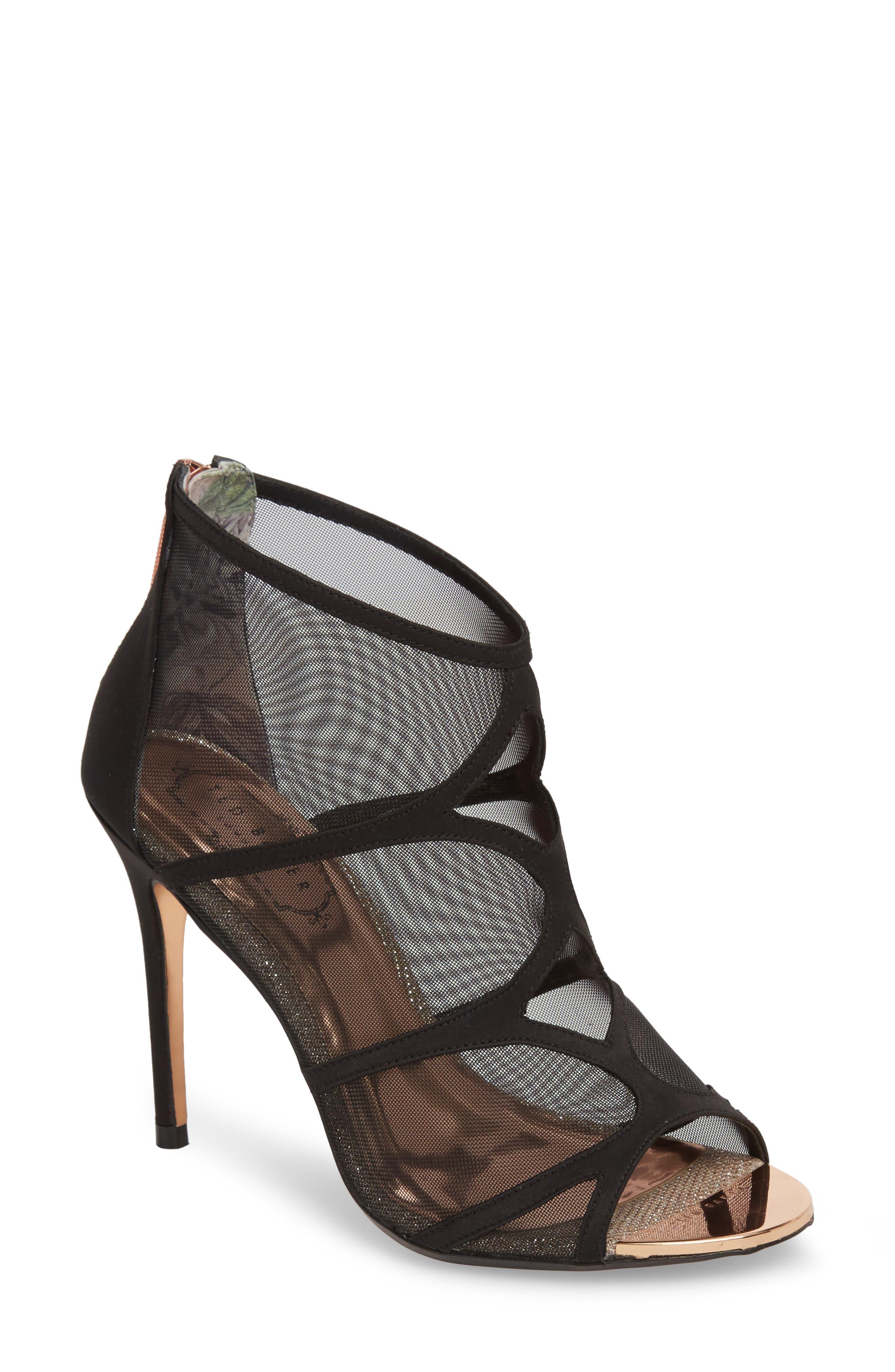 Ted Baker London Paradiza Sandal (Women)