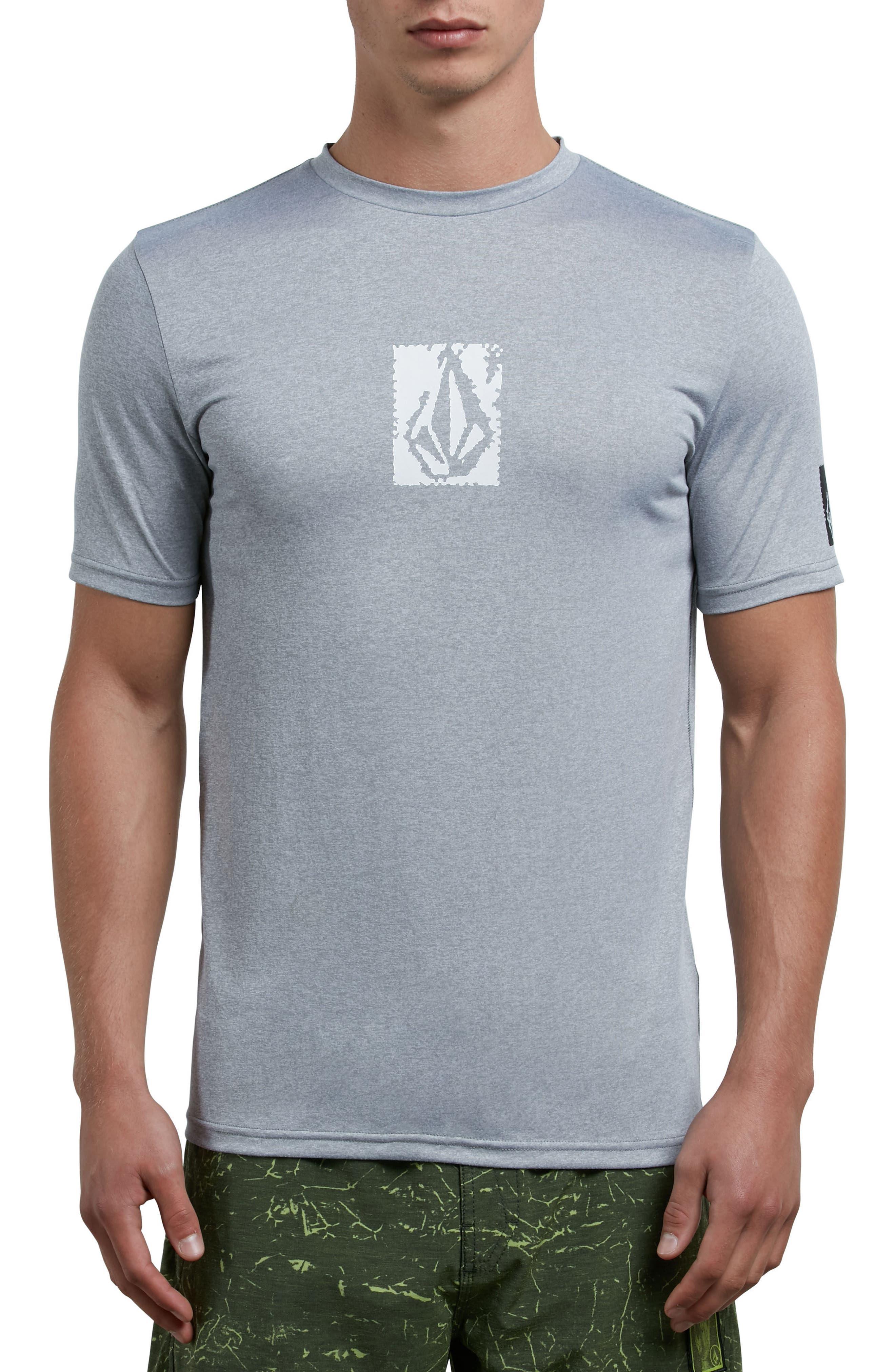 Volcom Lido Pixel T-Shirt