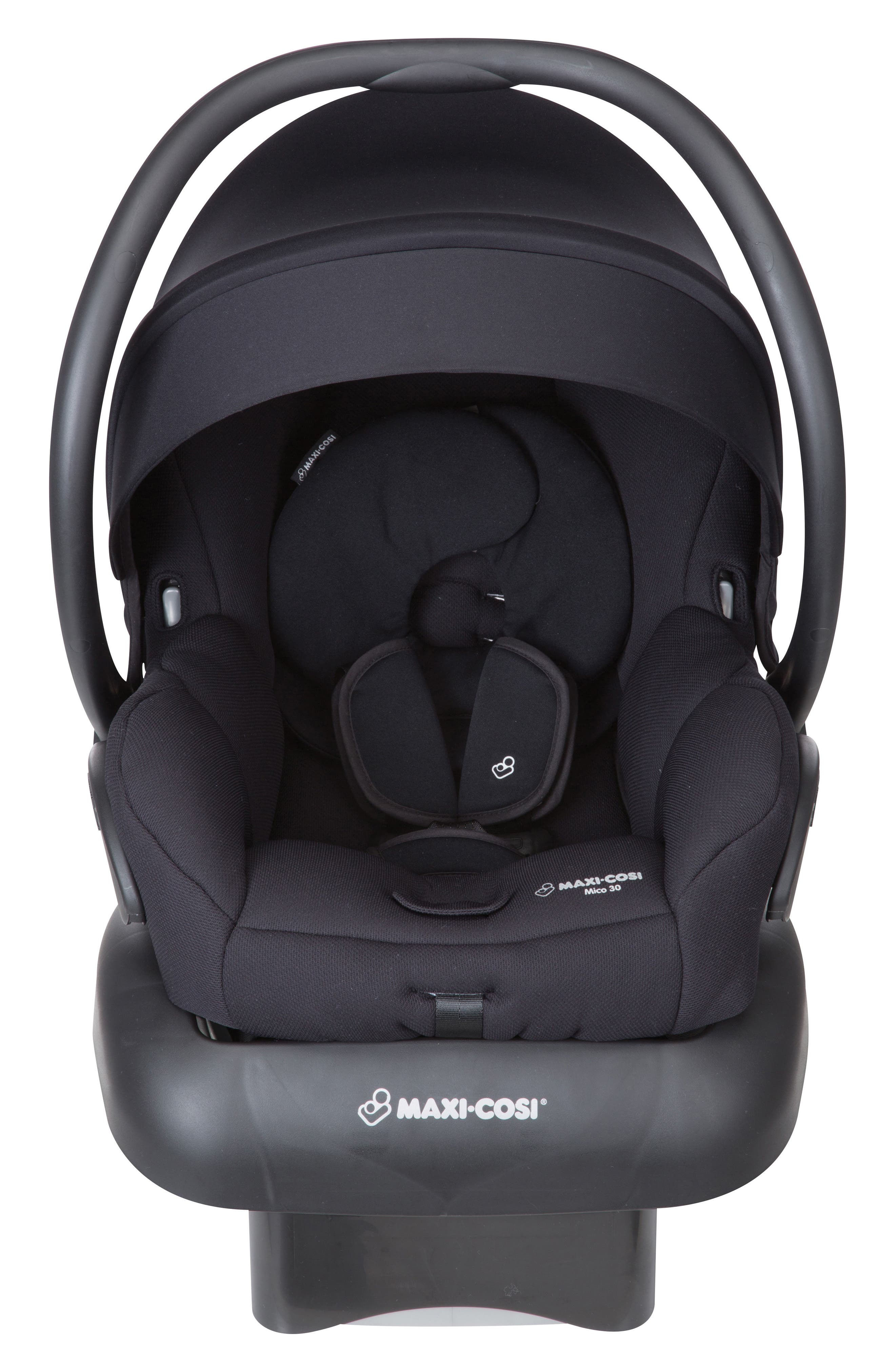 the latest 760f6 d78a6 Maxi-Cosi®   Nordstrom