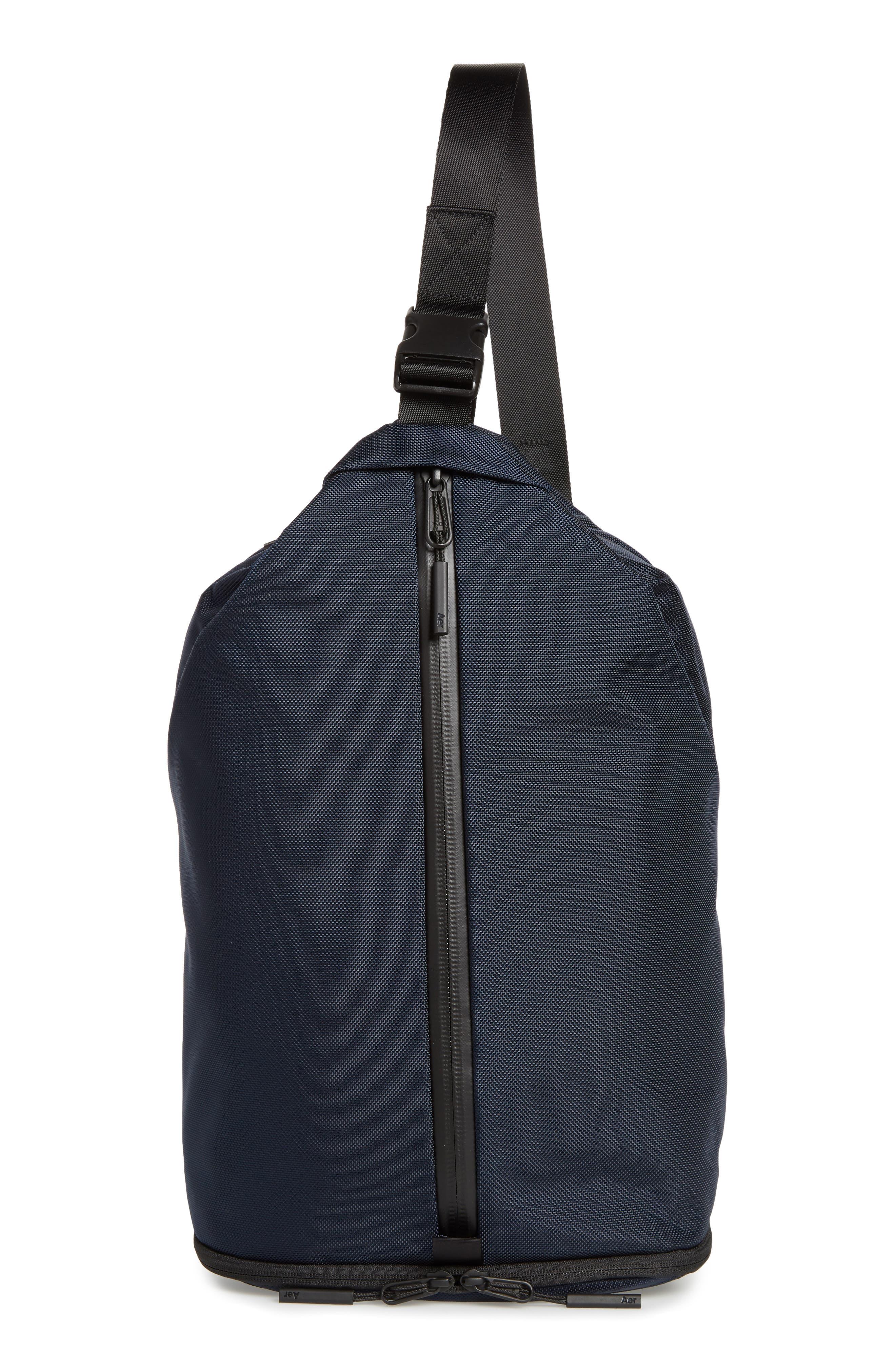 Aer Active Sling Bag