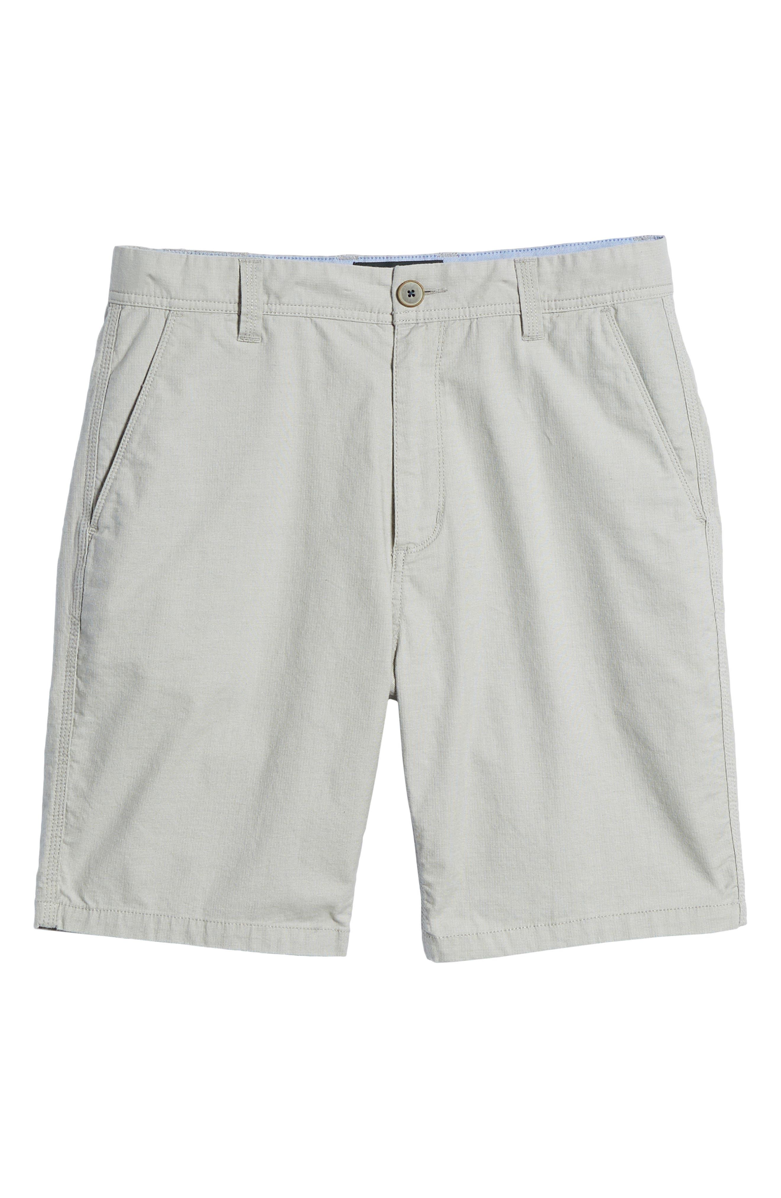 Millwater Shorts,                             Alternate thumbnail 6, color,                             Sand