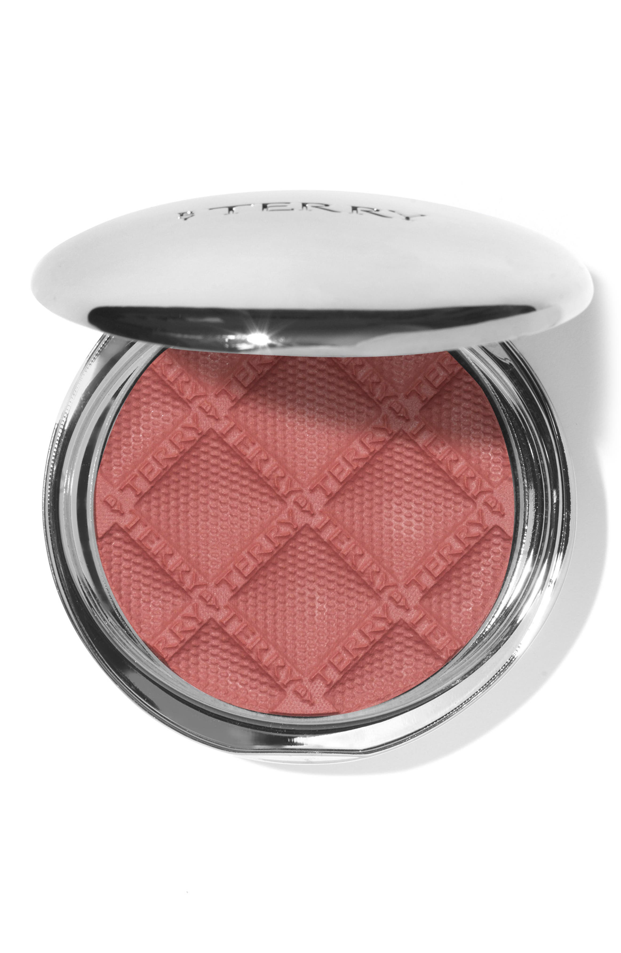 SPACE.NK.apothecary By Terry Terrybly Densiliss Blush,                             Main thumbnail 1, color,                             4 Nude Dance