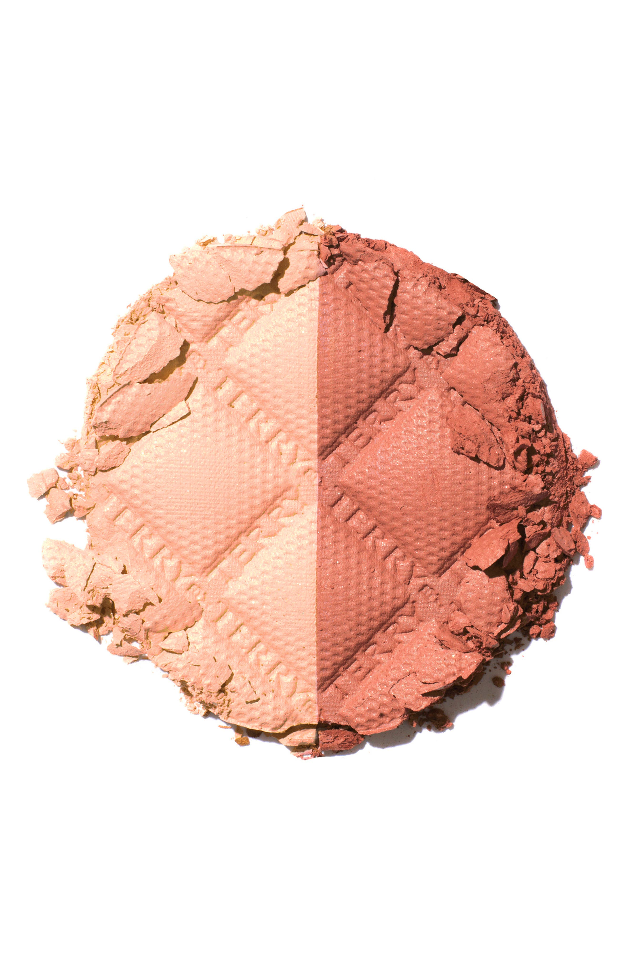 SPACE.NK.apothecary By Terry Terrybly Densiliss<sup>®</sup> Blush Contouring Compact,                             Alternate thumbnail 2, color,                             400 Rosy Shape