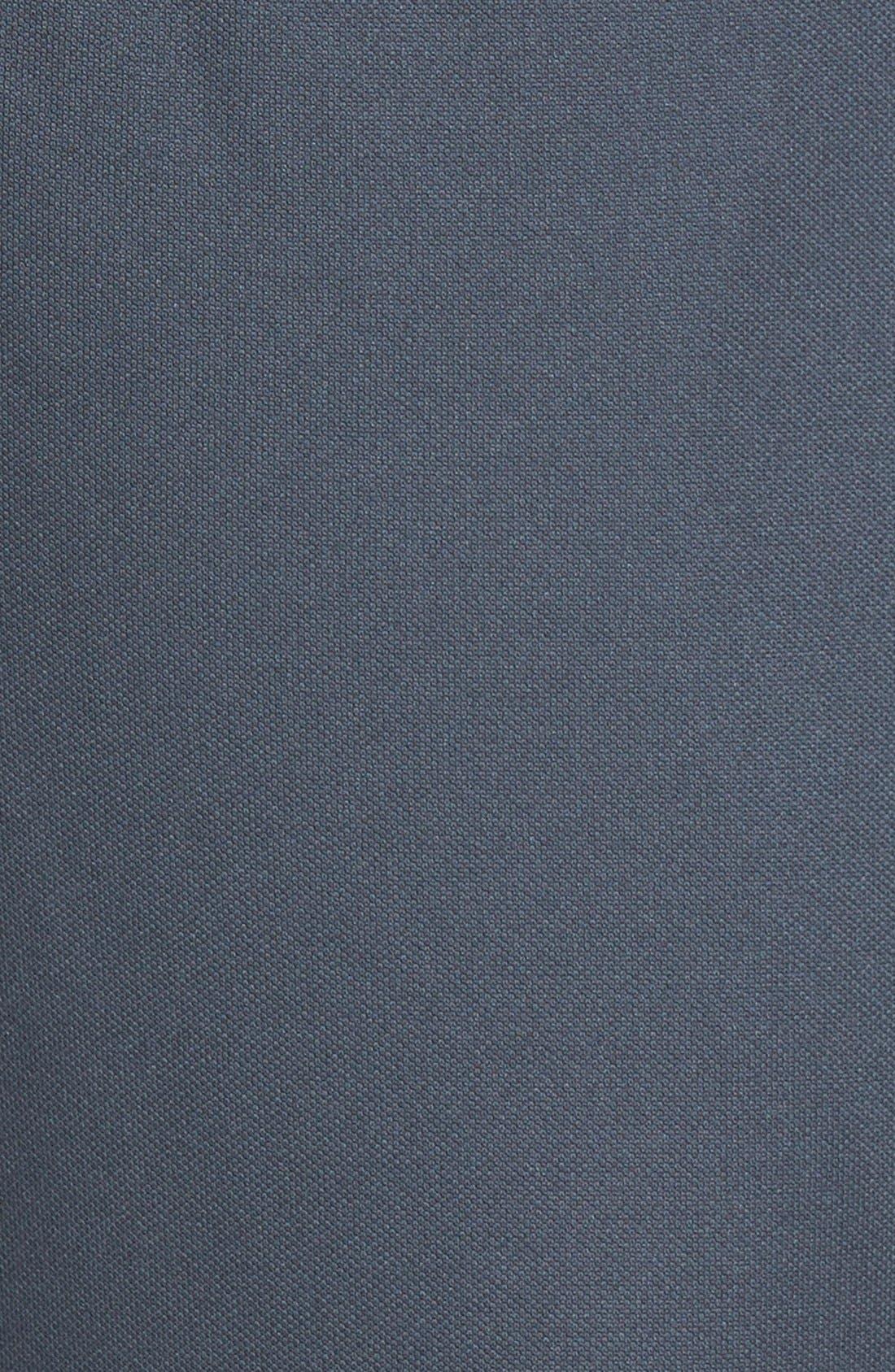 Alternate Image 3  - adidas 'Core 15' CLIMALITE® Training Pants