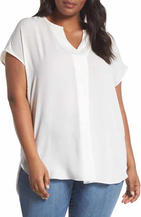23a87e643b9 Sejour Women s Plus-Size Clothing
