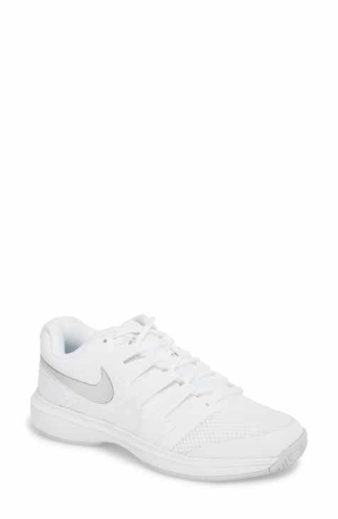 4132f11d35d Nike Air Zoom Prestige Tennis Shoe (Women)