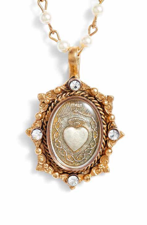 Womens Religious Jewelry Nordstrom