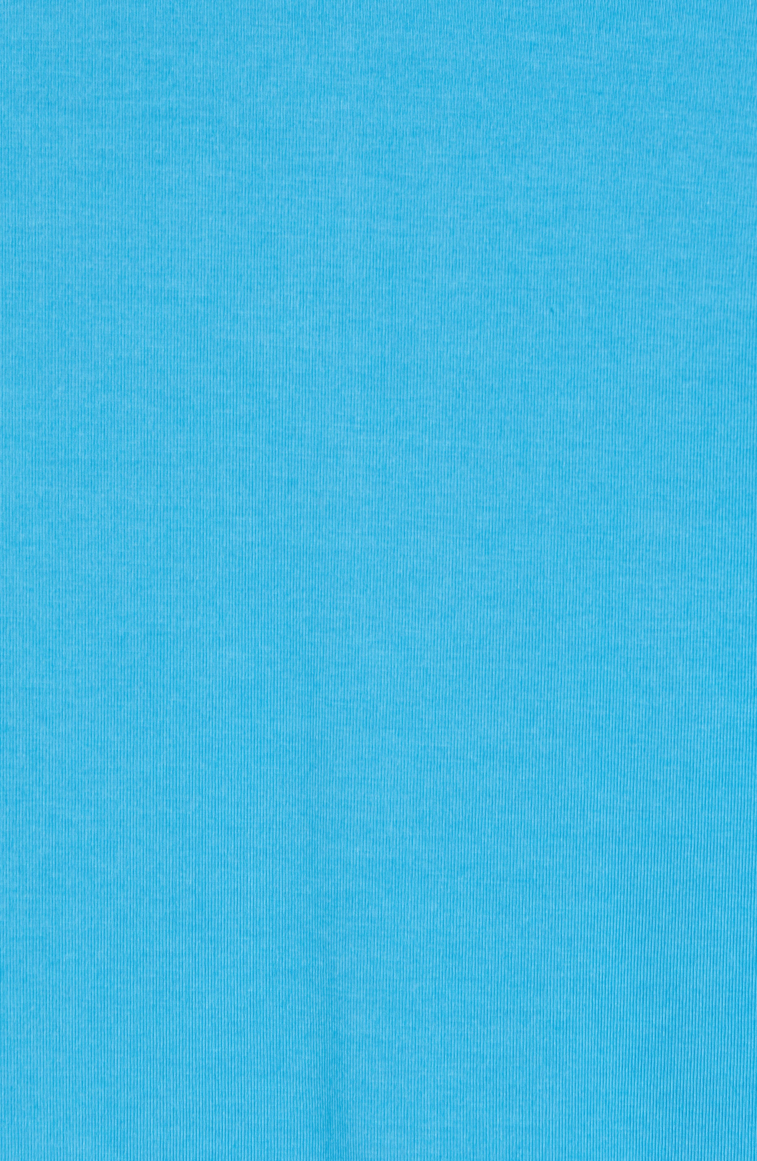 Tropicool Spectator Polo,                             Alternate thumbnail 5, color,                             Voyager Blue