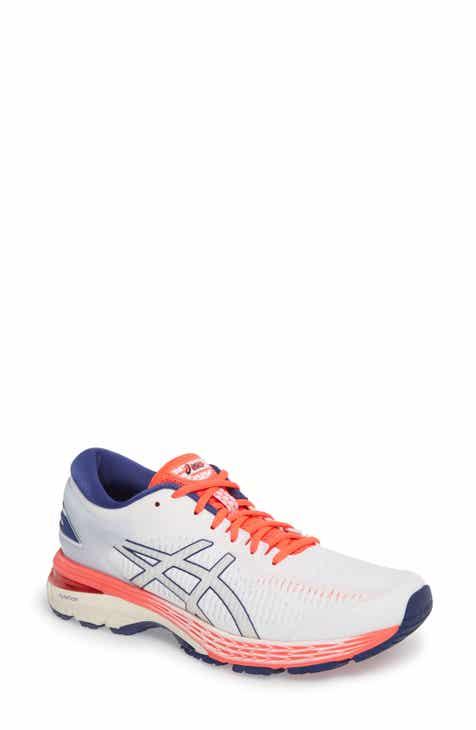 c8b0dbe0a8bb ASICS® GEL-Kayano® 25 Running Shoe (Women)